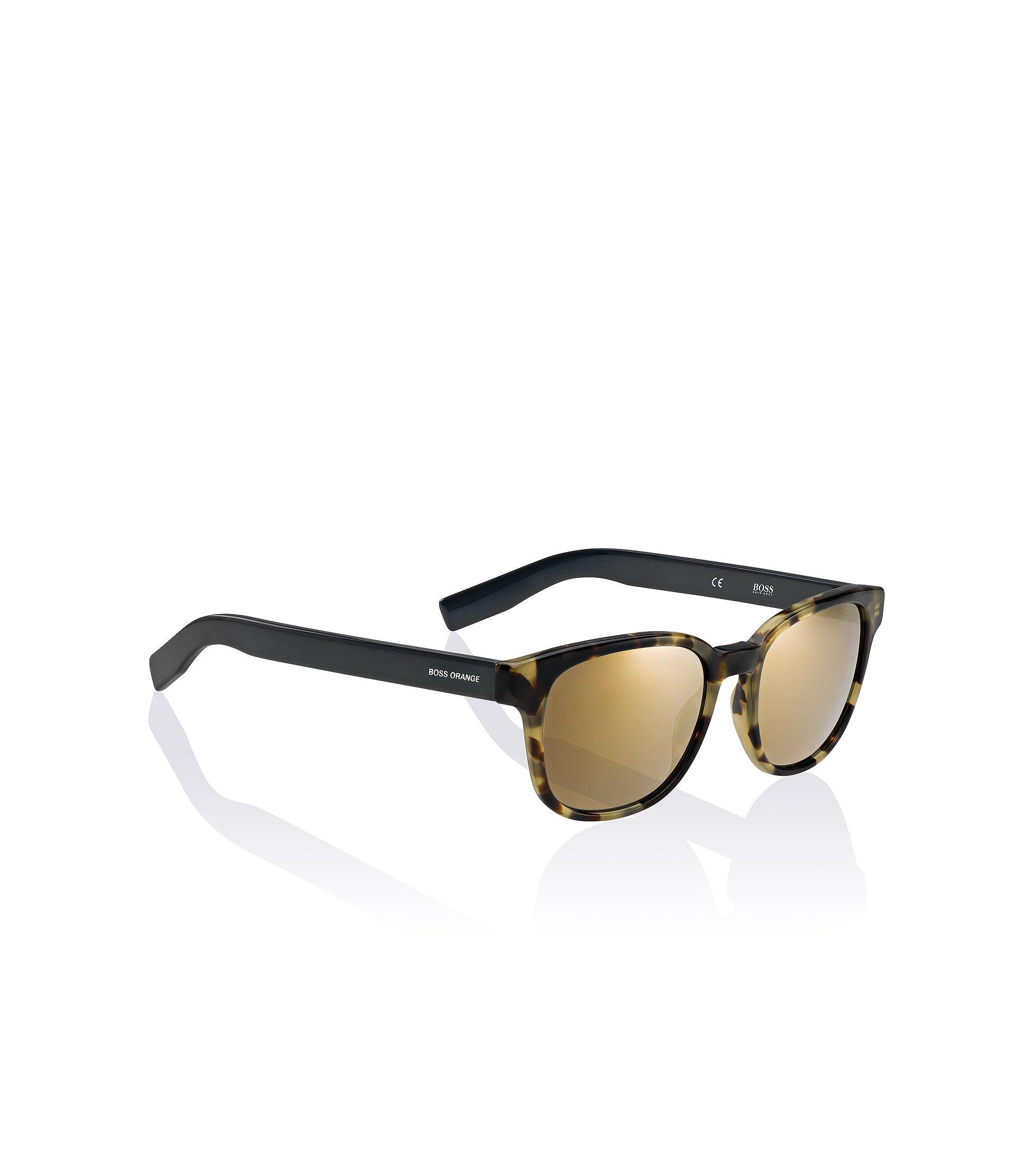 Wayfarer-zonnebril 'BO 0193', Assorted-Pre-Pack