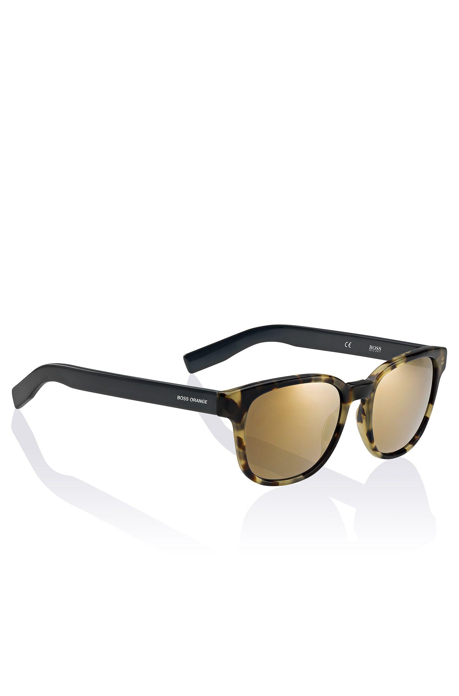 Wayfarer-zonnebril 'BO 0193'