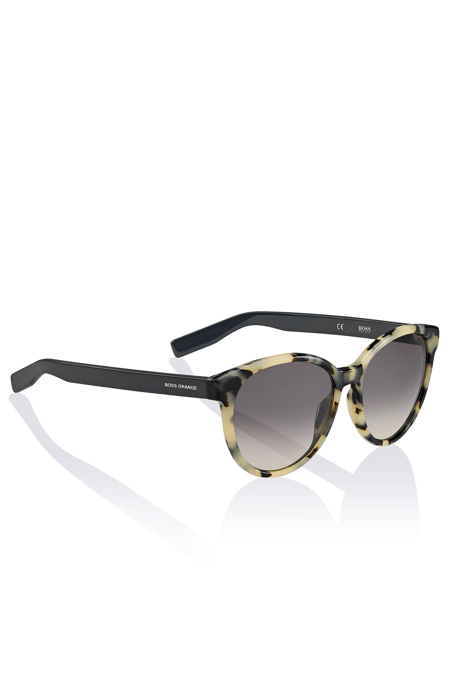 Gafas de sol 'BO 0195'