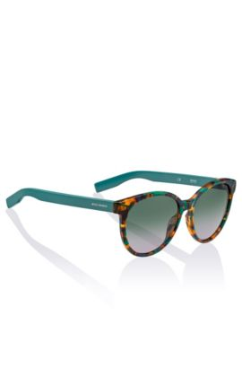 Sonnenbrille ´BO 0195`, Assorted-Pre-Pack