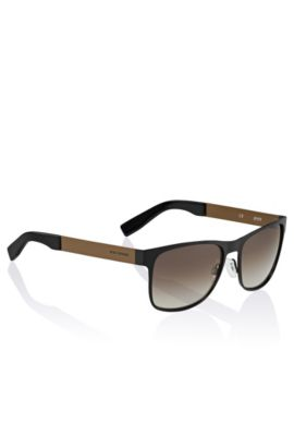Sonnenbrille ORANGE ´BO 0197`, Assorted-Pre-Pack