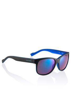 Sonnenbrille ´BO 0200` aus Acetat, Assorted-Pre-Pack