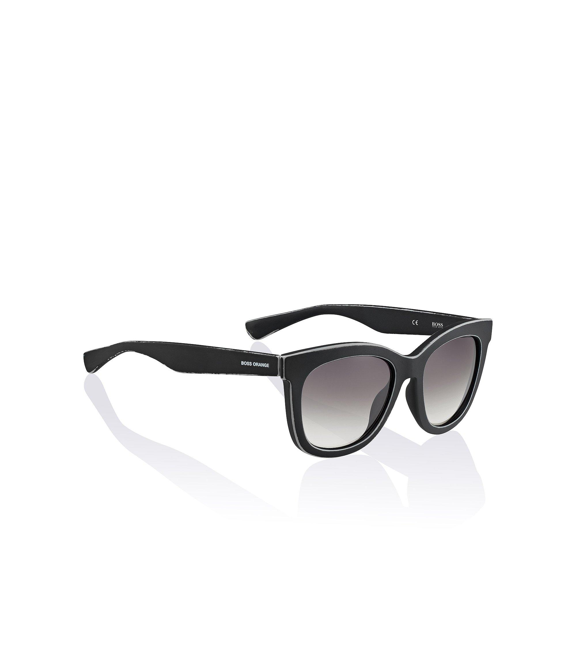 Wayfarer-Sonnenbrille ´BO 0199` aus Acetat, Assorted-Pre-Pack