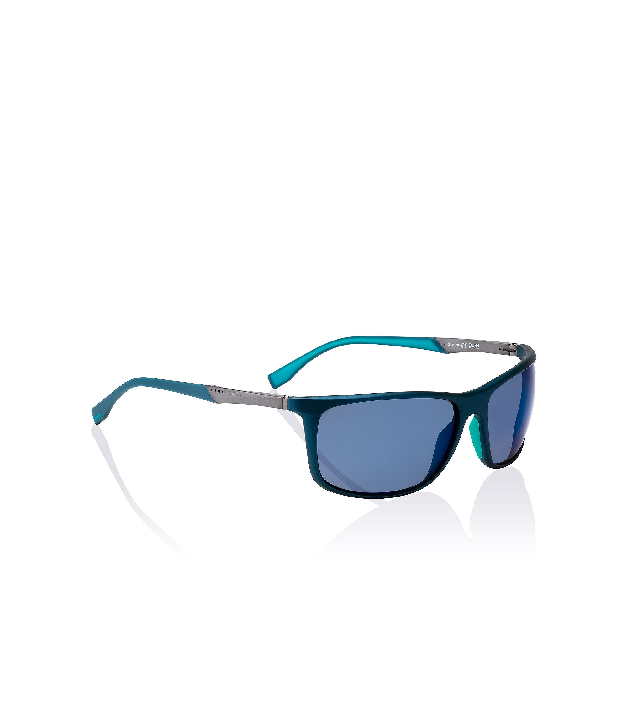Sonnenbrille Men´BOSS 0707/P/S`, Assorted-Pre-Pack