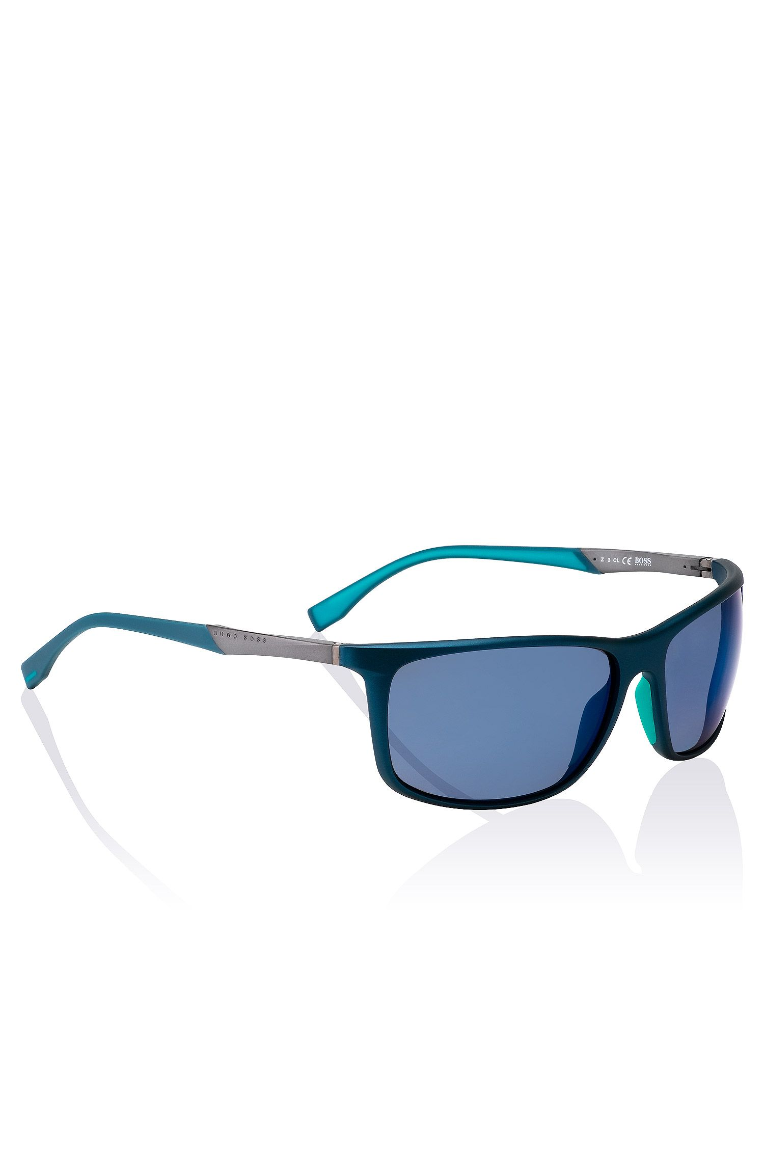 Sonnenbrille Men´BOSS 0707/P/S`
