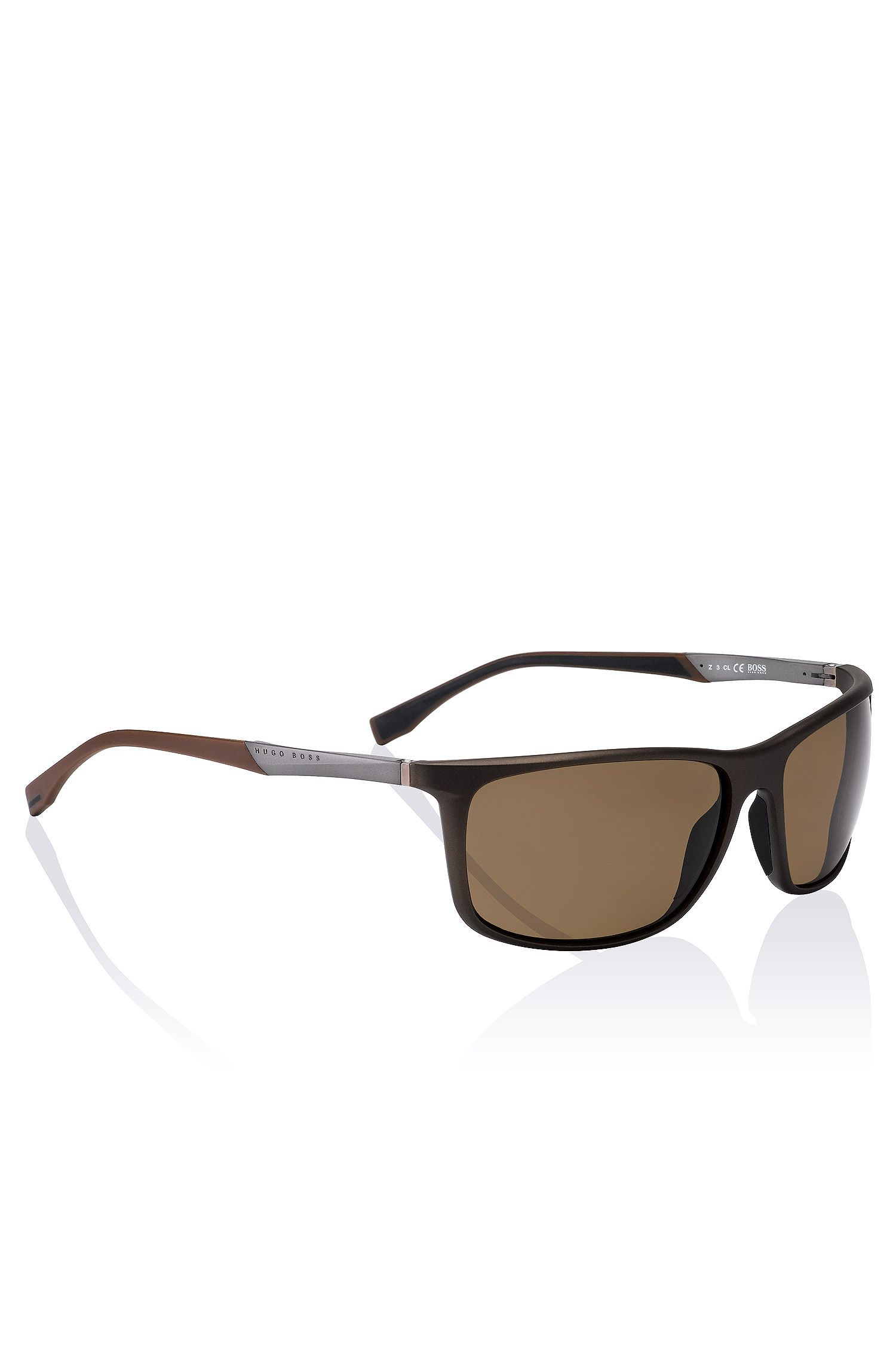 Sunglasses Men 'BOSS 0707/P/S'