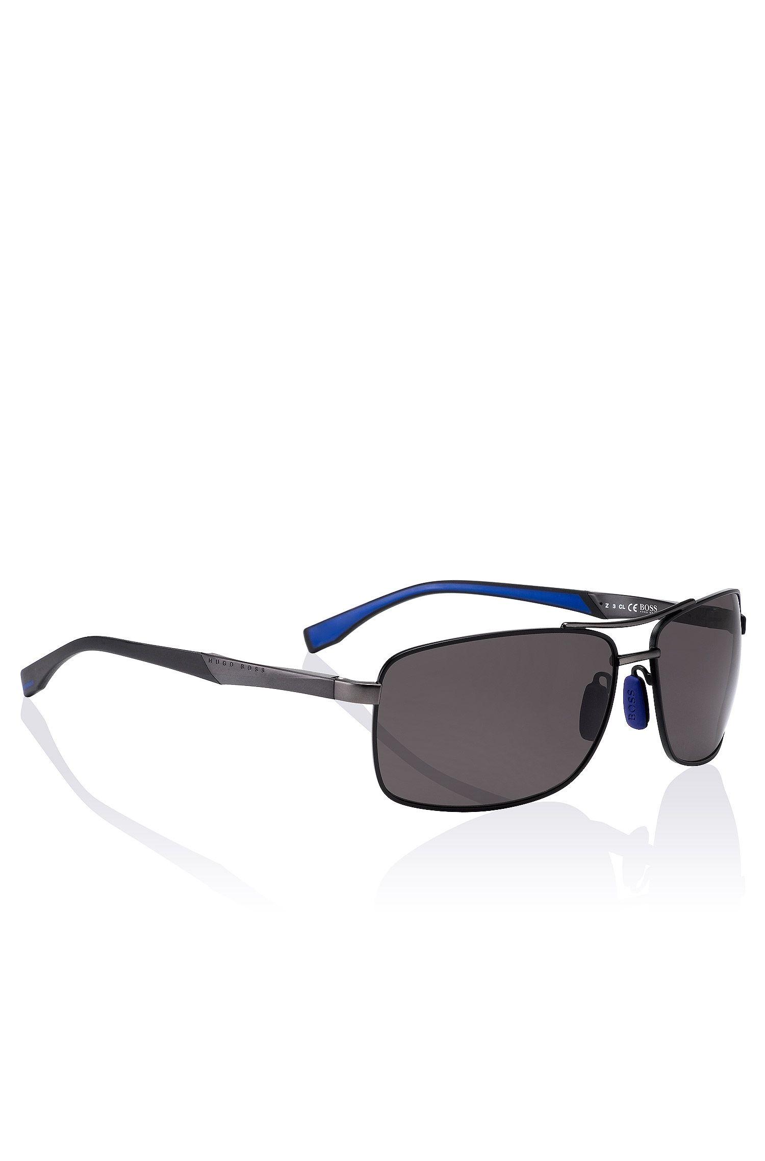Navigator-Sonnenbrille Men´BOSS 0697/P/S`