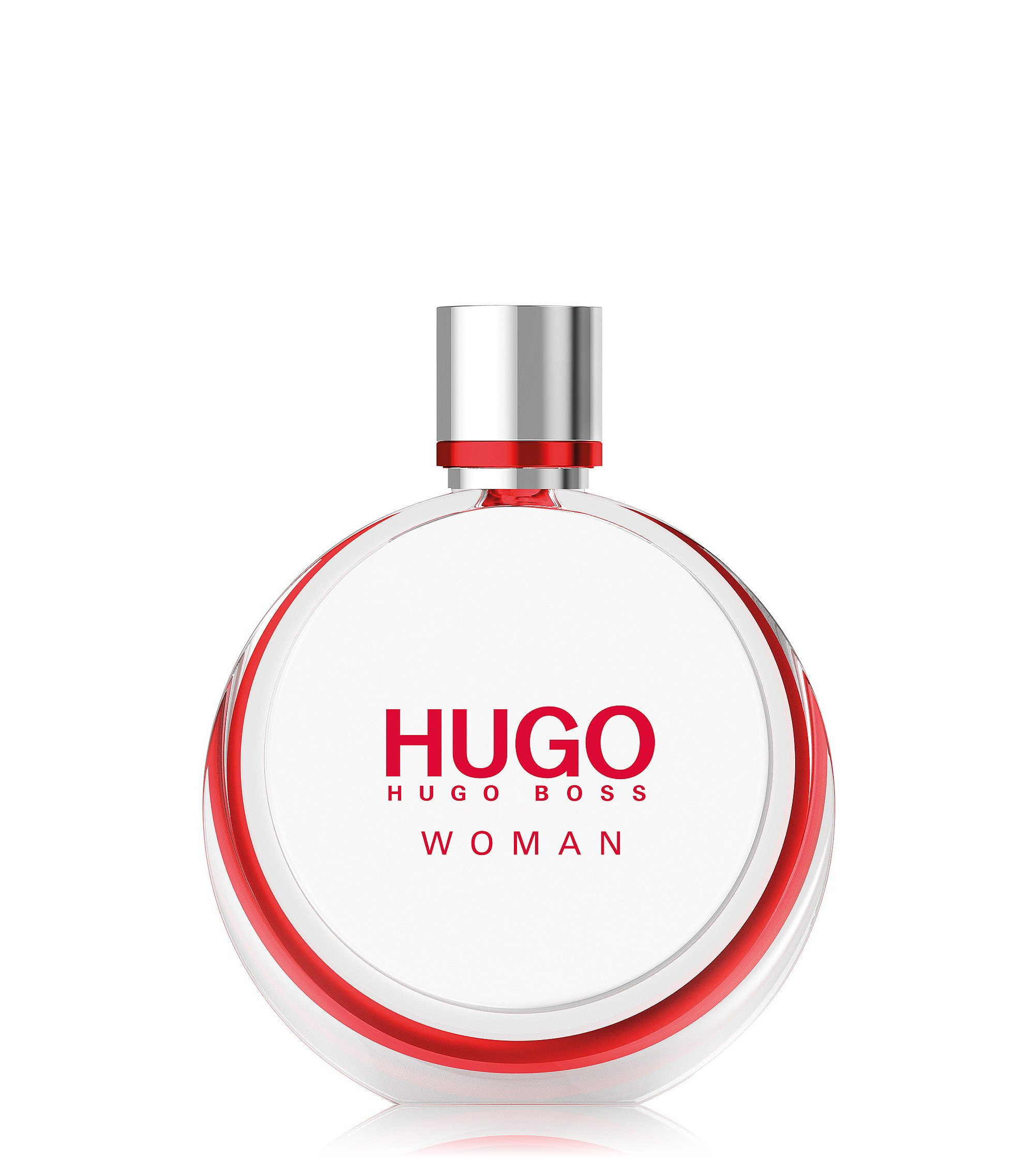 HUGO Woman eau de parfum 75ml, Assorted-Pre-Pack