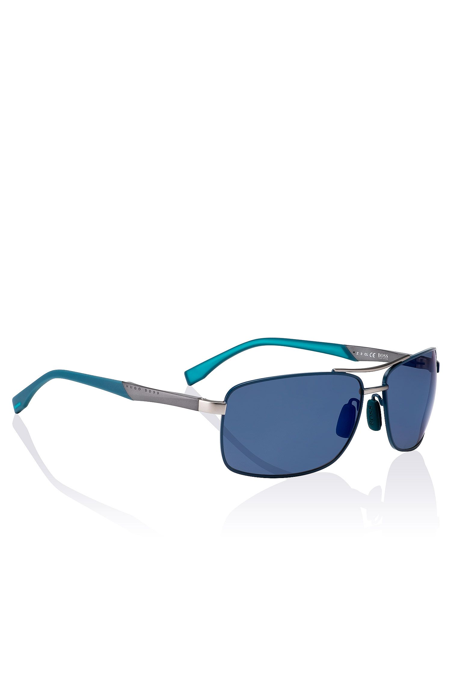 Navigator sunglasses 'BOSS 0697/P/S'