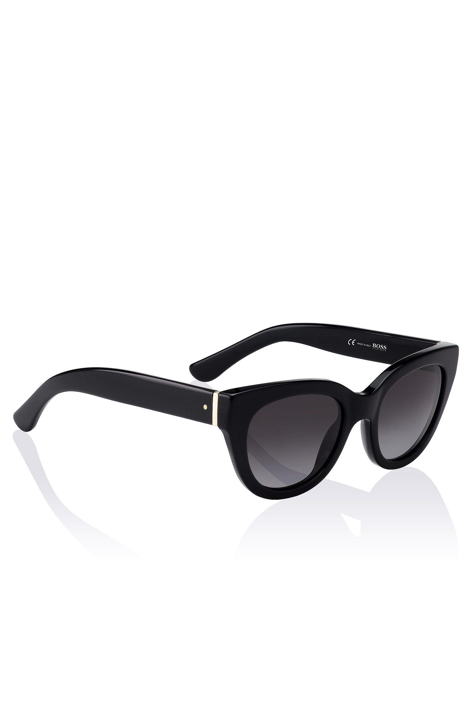 Gafas de sol estilo ojos de gato: 'BOSS 0715/S'