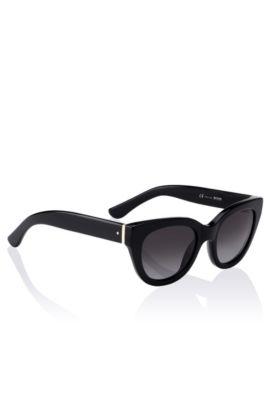 Gafas de sol estilo ojos de gato: 'BOSS 0715/S', Assorted-Pre-Pack