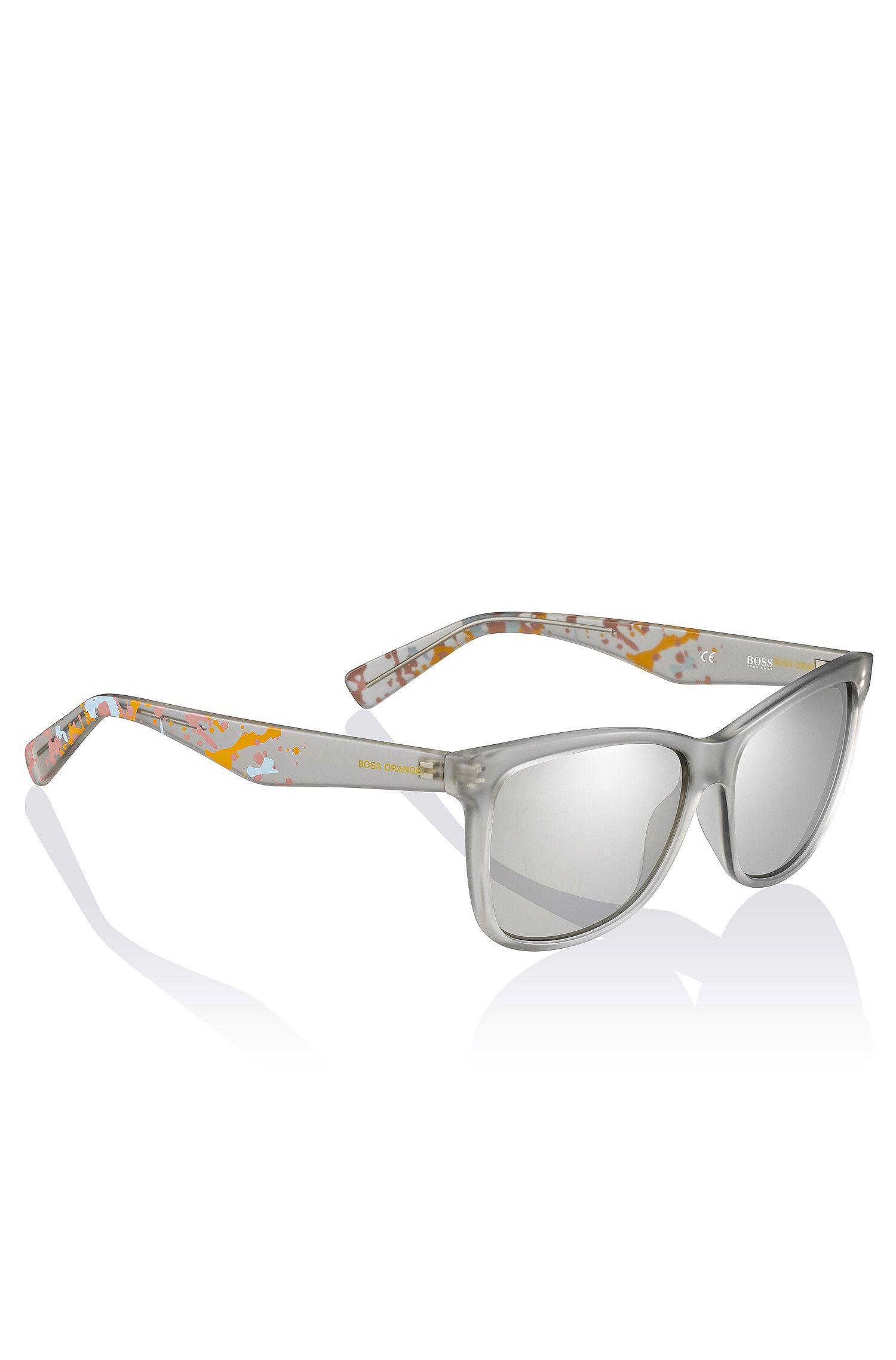 Sunglasses 'BO 0212/S'