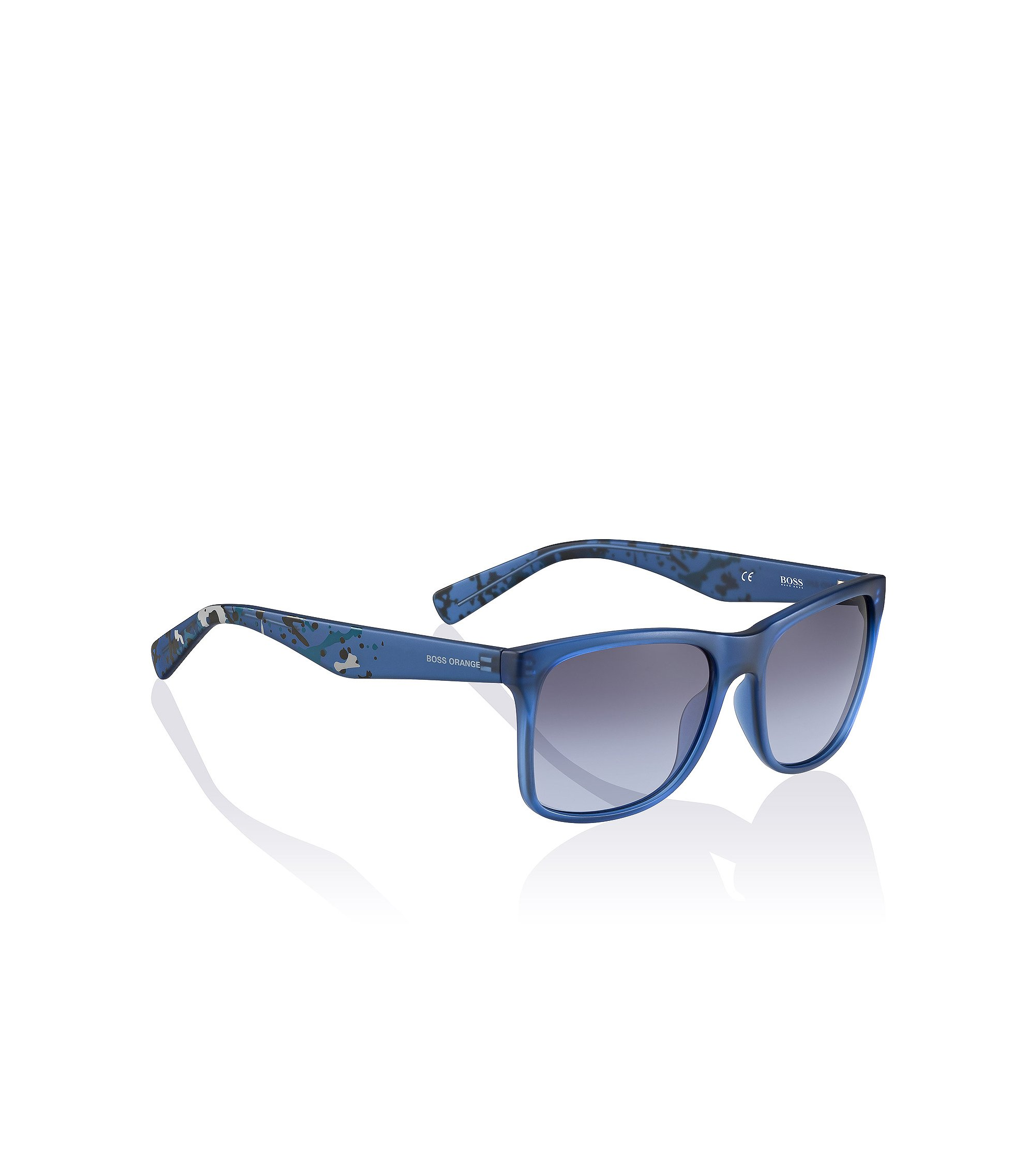 Sonnenbrille ´BO 0211/S`, Assorted-Pre-Pack