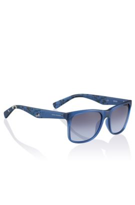 Sunglasses 'BO 0211/S', Assorted-Pre-Pack
