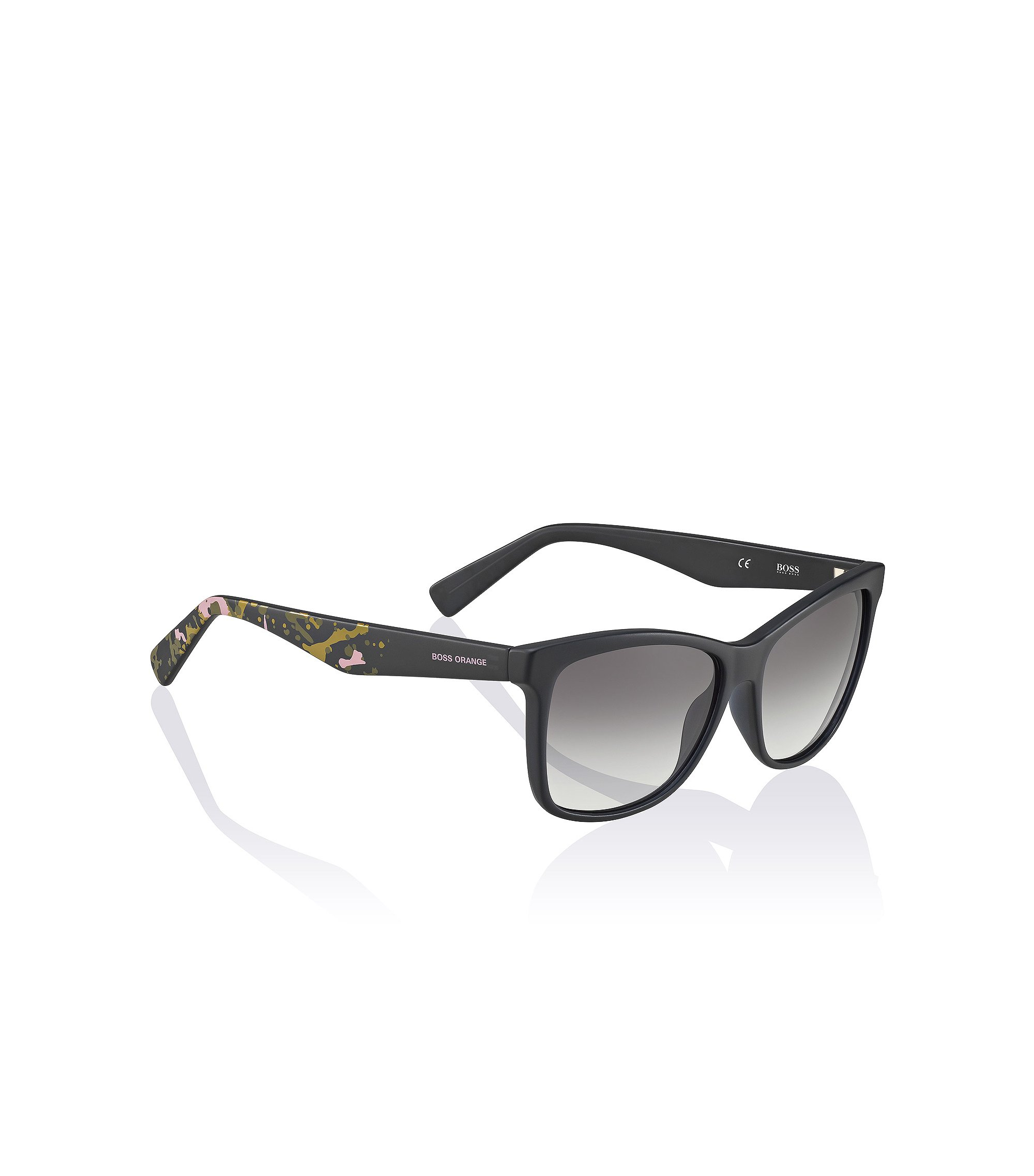 Sonnenbrille ´BO 0212/S`, Assorted-Pre-Pack