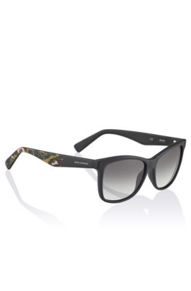 Sunglasses 'BO 0212/S', Assorted-Pre-Pack