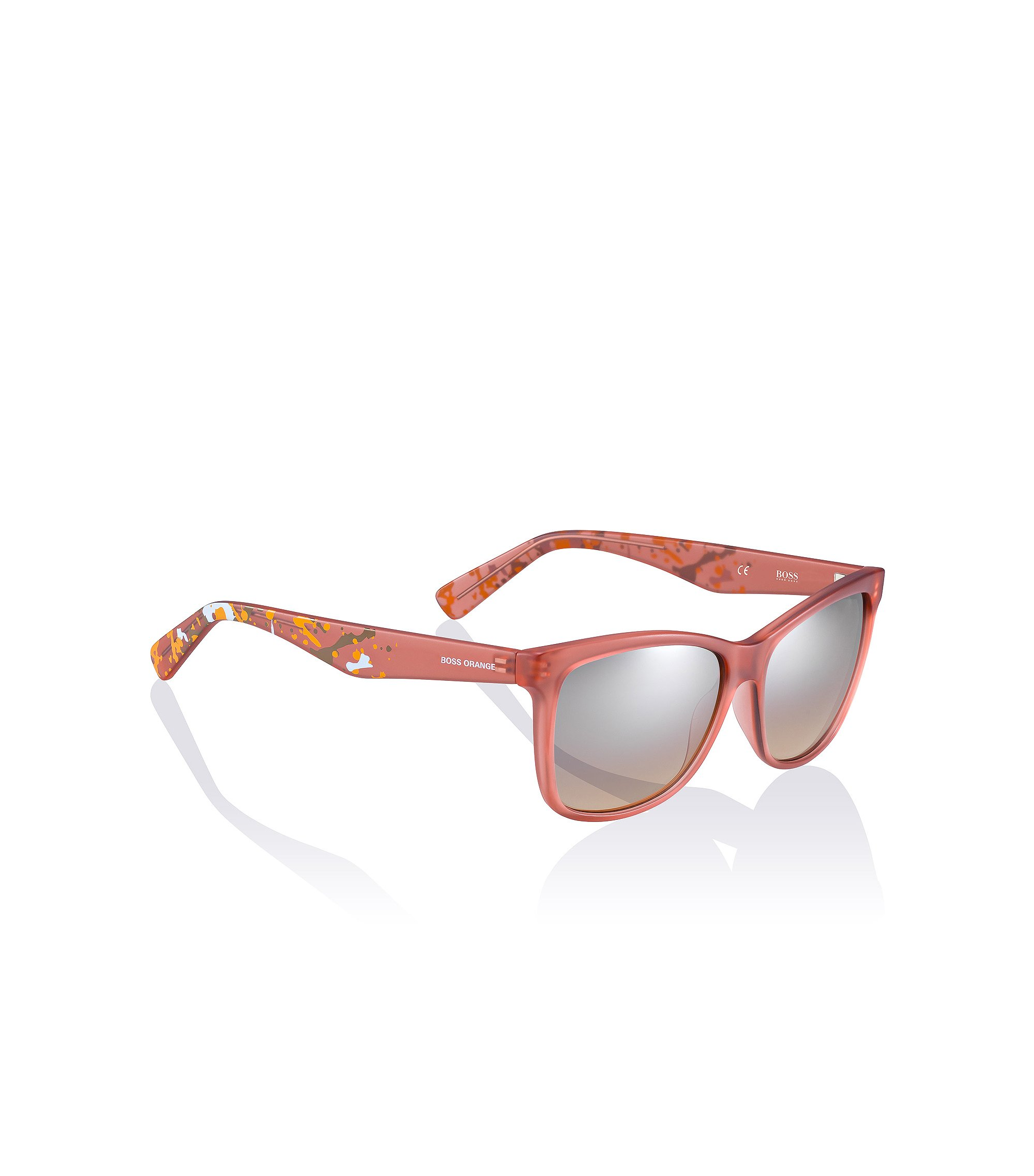 Sonnenbrille ´BO 0212/S`, Assorted-Pre-Pack