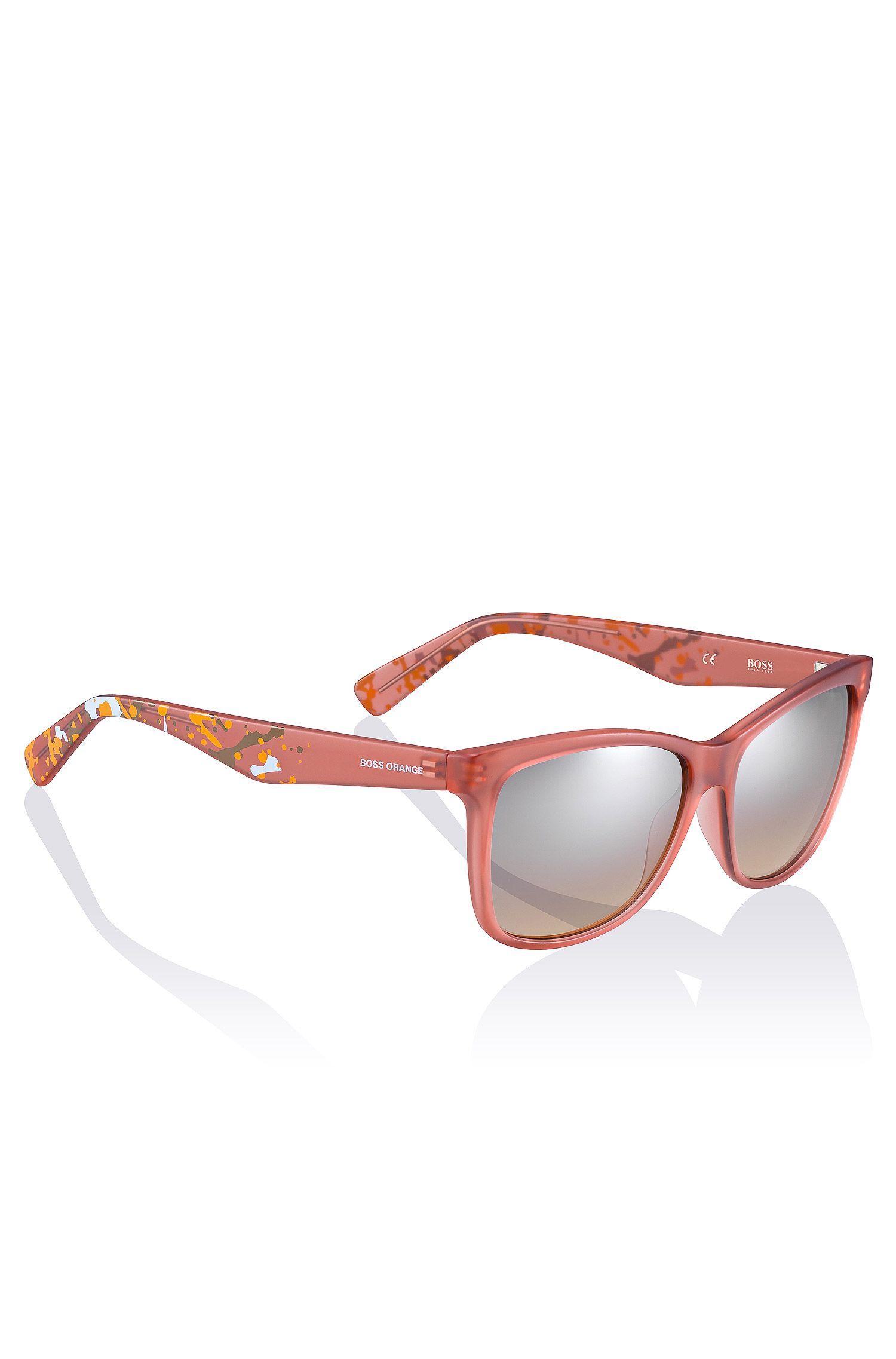 Sonnenbrille ´BO 0212/S`