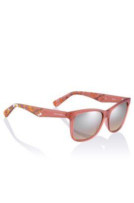 Gafas de sol 'BO 0212/S', Assorted-Pre-Pack