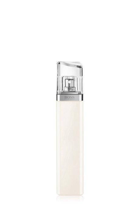 'BOSS Jour Lumineuse' Eau de Parfum 75 ml, Assorted-Pre-Pack