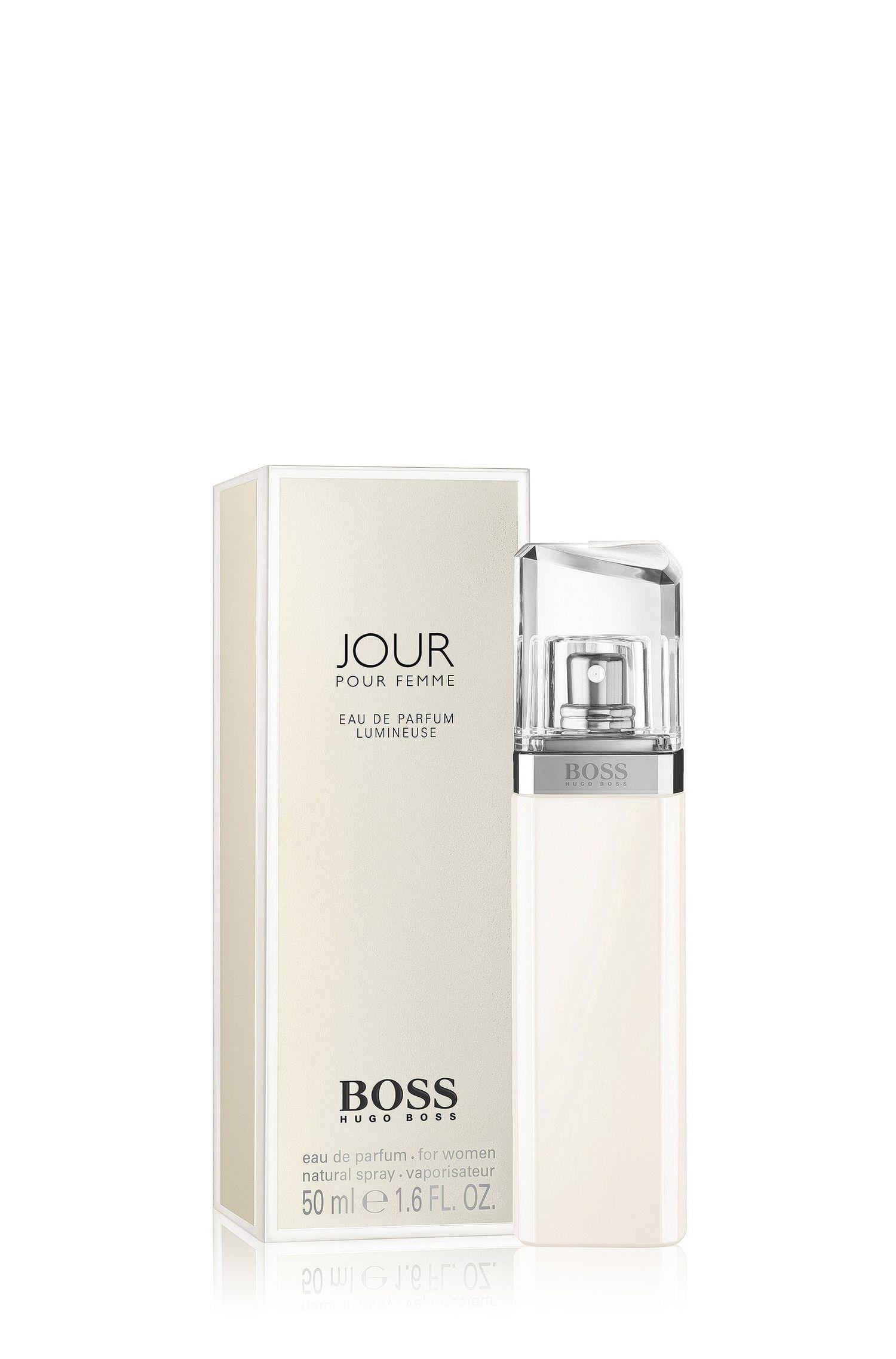 Eau de Parfum 'BOSS Jour Lumineuse' 50ml