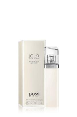 Eau de Parfum «BOSS Jour Lumineuse» 50ml, Assorted-Pre-Pack