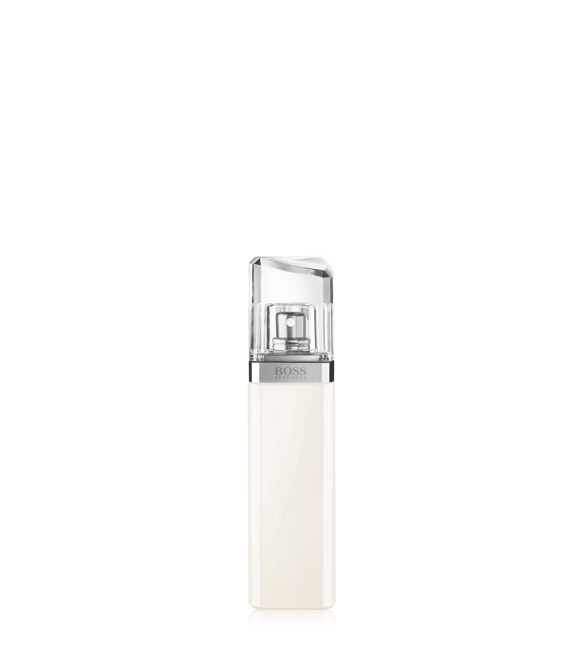 Eau de Parfum 'BOSS Jour Lumineuse' 50ml, Assorted-Pre-Pack