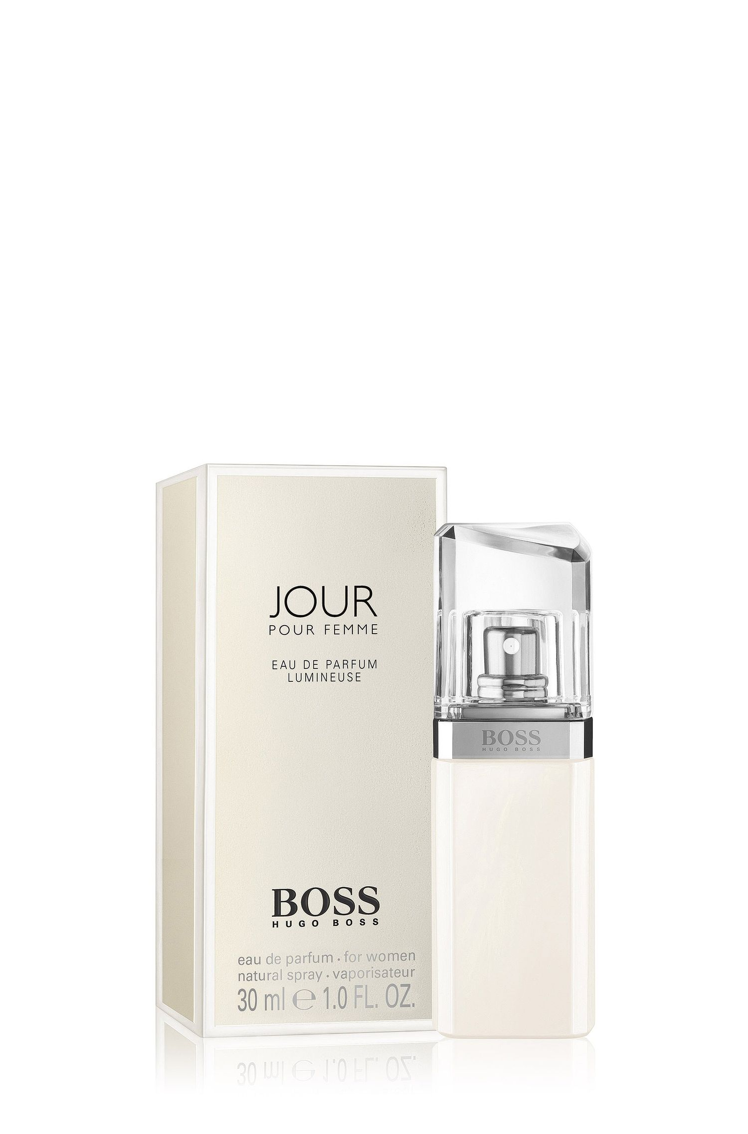 'BOSS Jour Lumineuse' eau de parfum 30ml