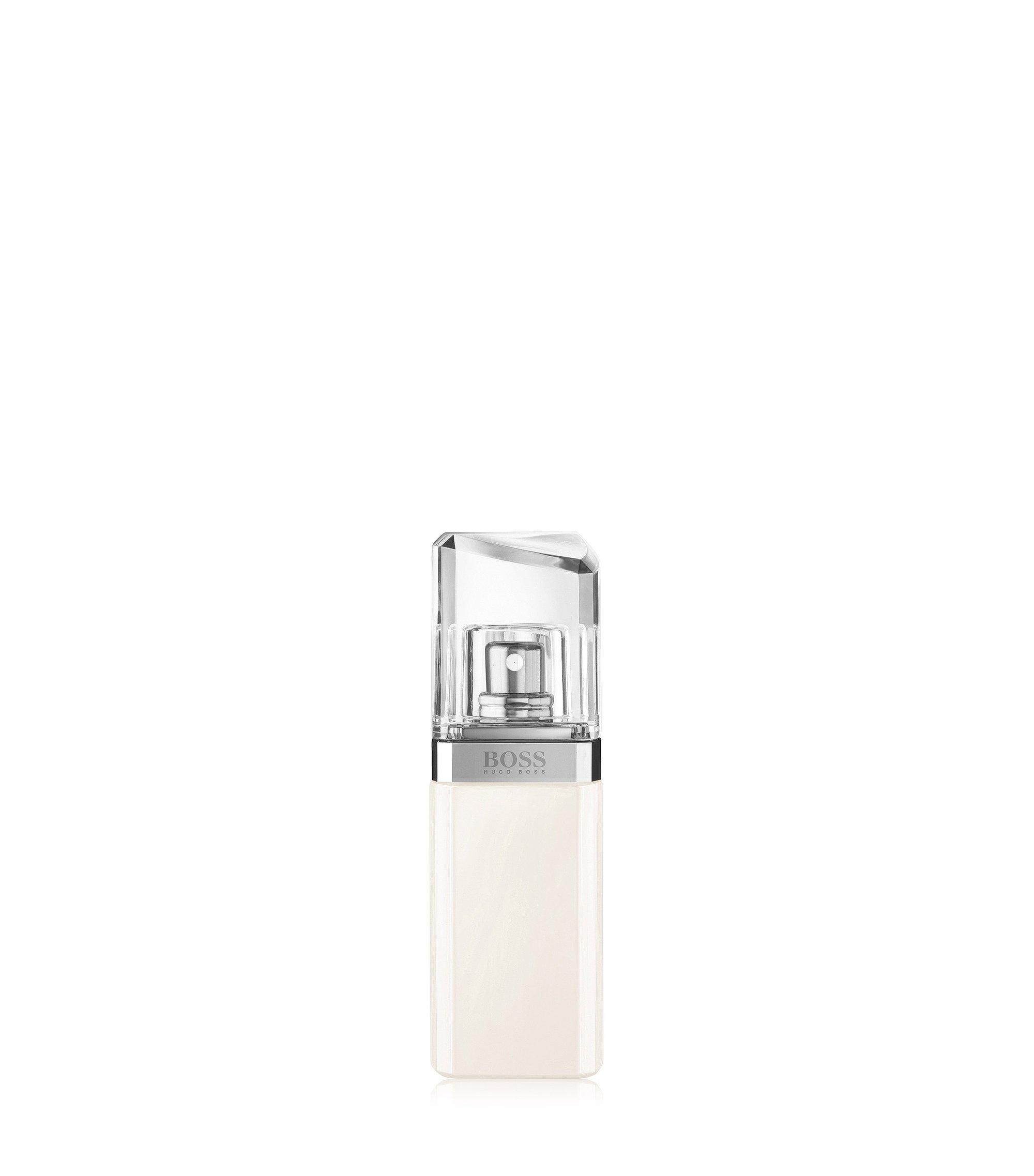 'BOSS Jour Lumineuse' Eau de Parfum 30 ml, Assorted-Pre-Pack