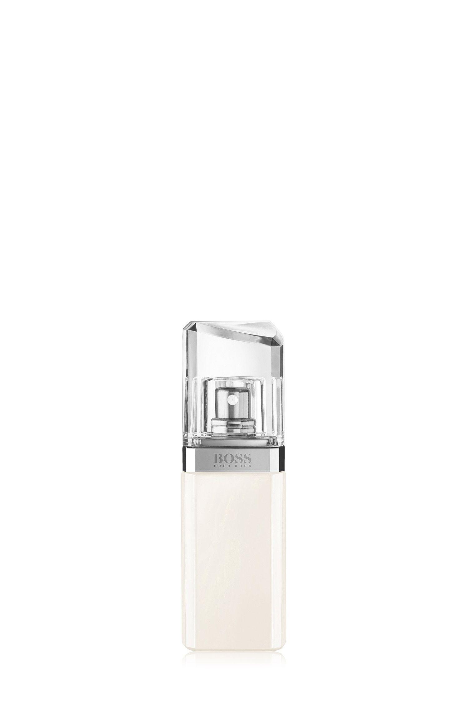 'BOSS Jour Lumineuse' Eau de Parfum 30 ml