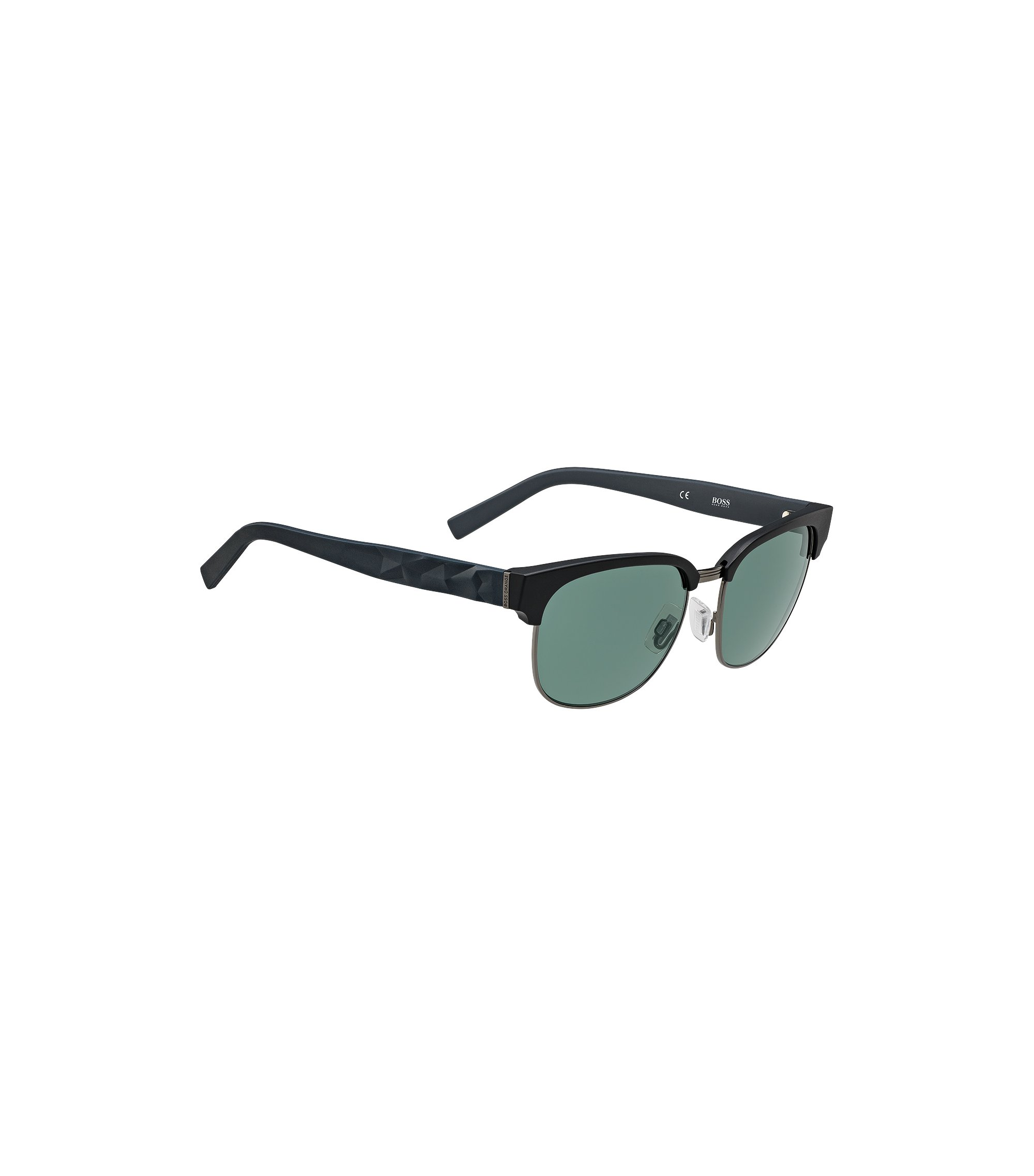 Sonnenbrille: 'BO 0234/S', Assorted-Pre-Pack