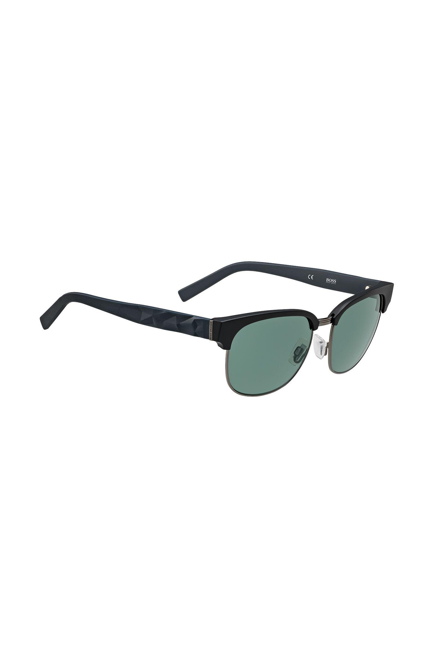 Sonnenbrille: 'BO 0234/S'