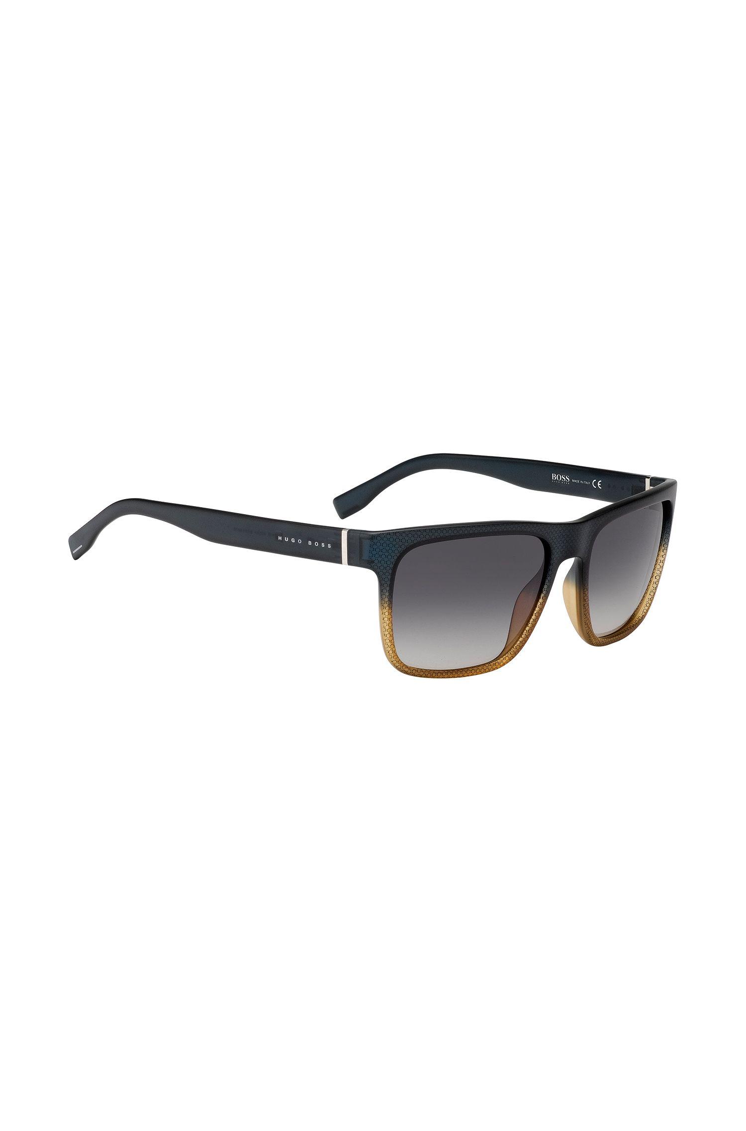 Sonnenbrille: 'BOSS 0727/S'