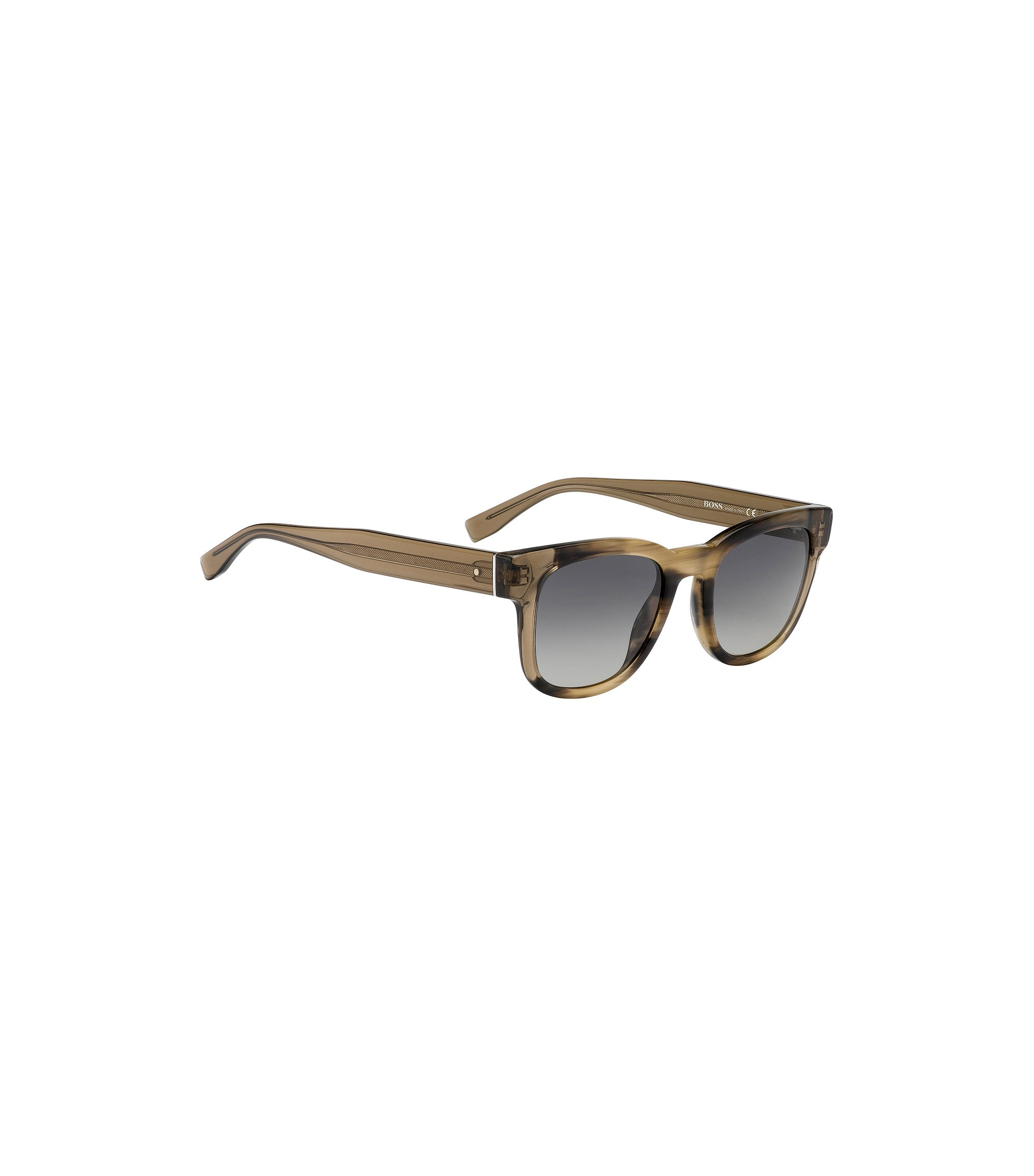 Sunglasses: 'BOSS 0736/S', Assorted-Pre-Pack