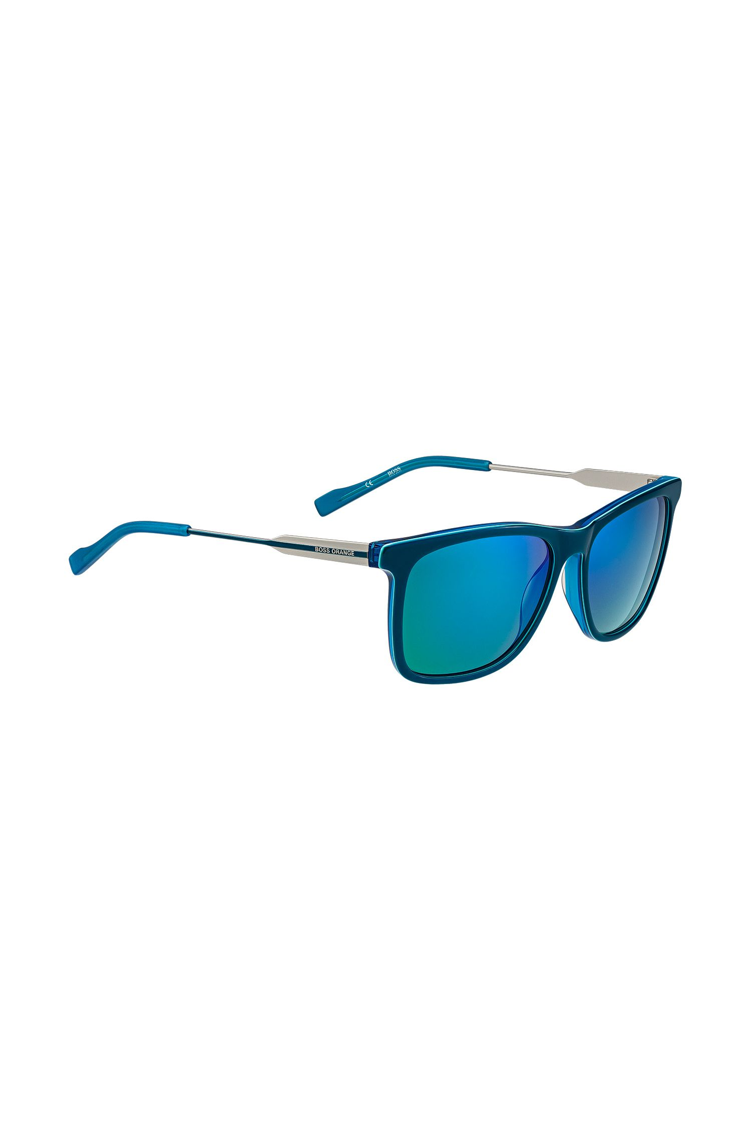Sunglasses: 'BO 0299/S'