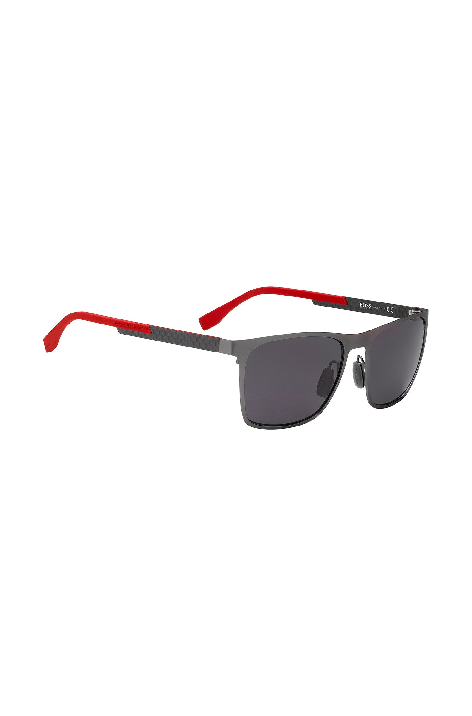 Sunglasses: 'BOSS 0732/S'