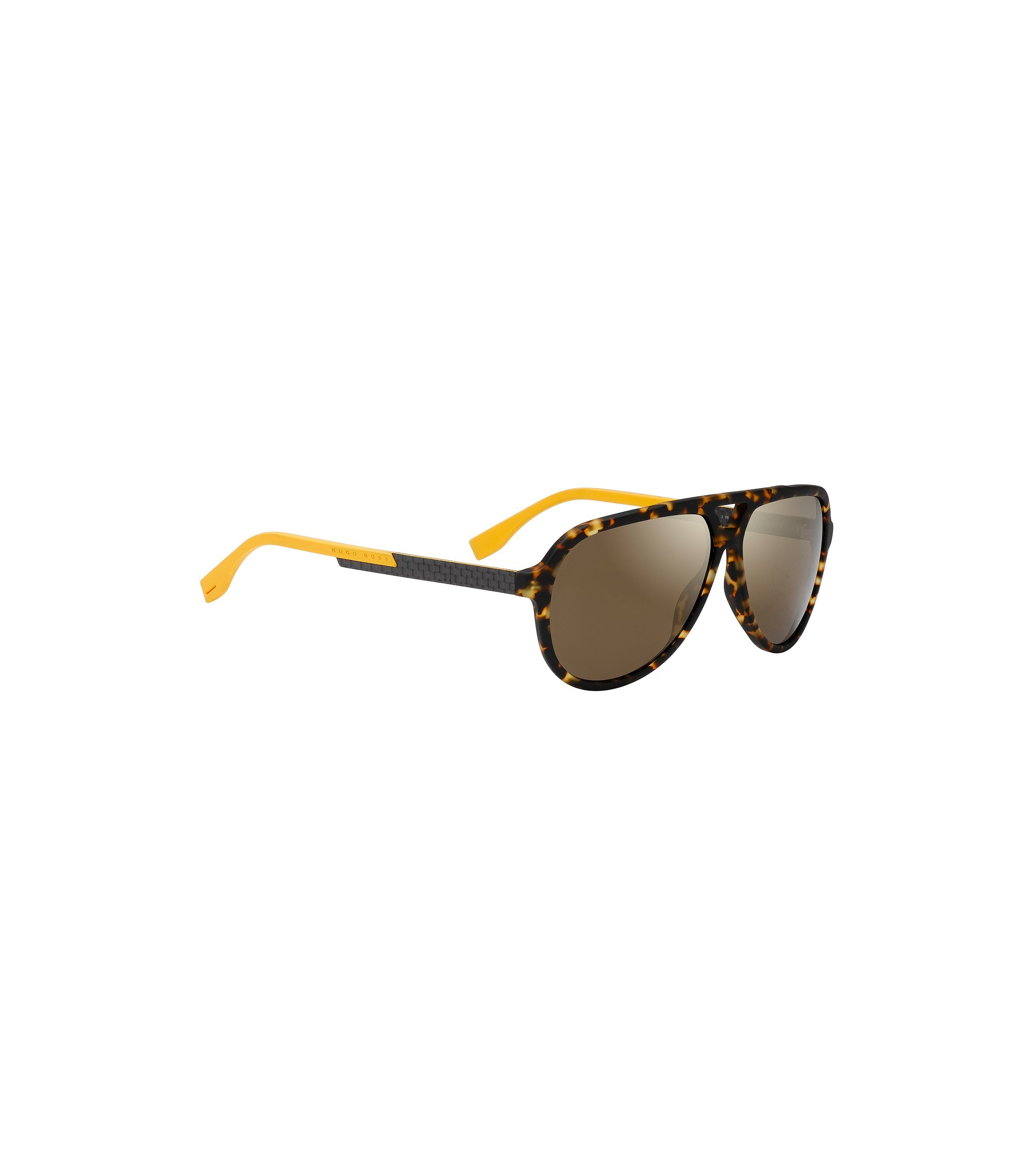 Sunglasses: 'BOSS 0731/S', Assorted-Pre-Pack