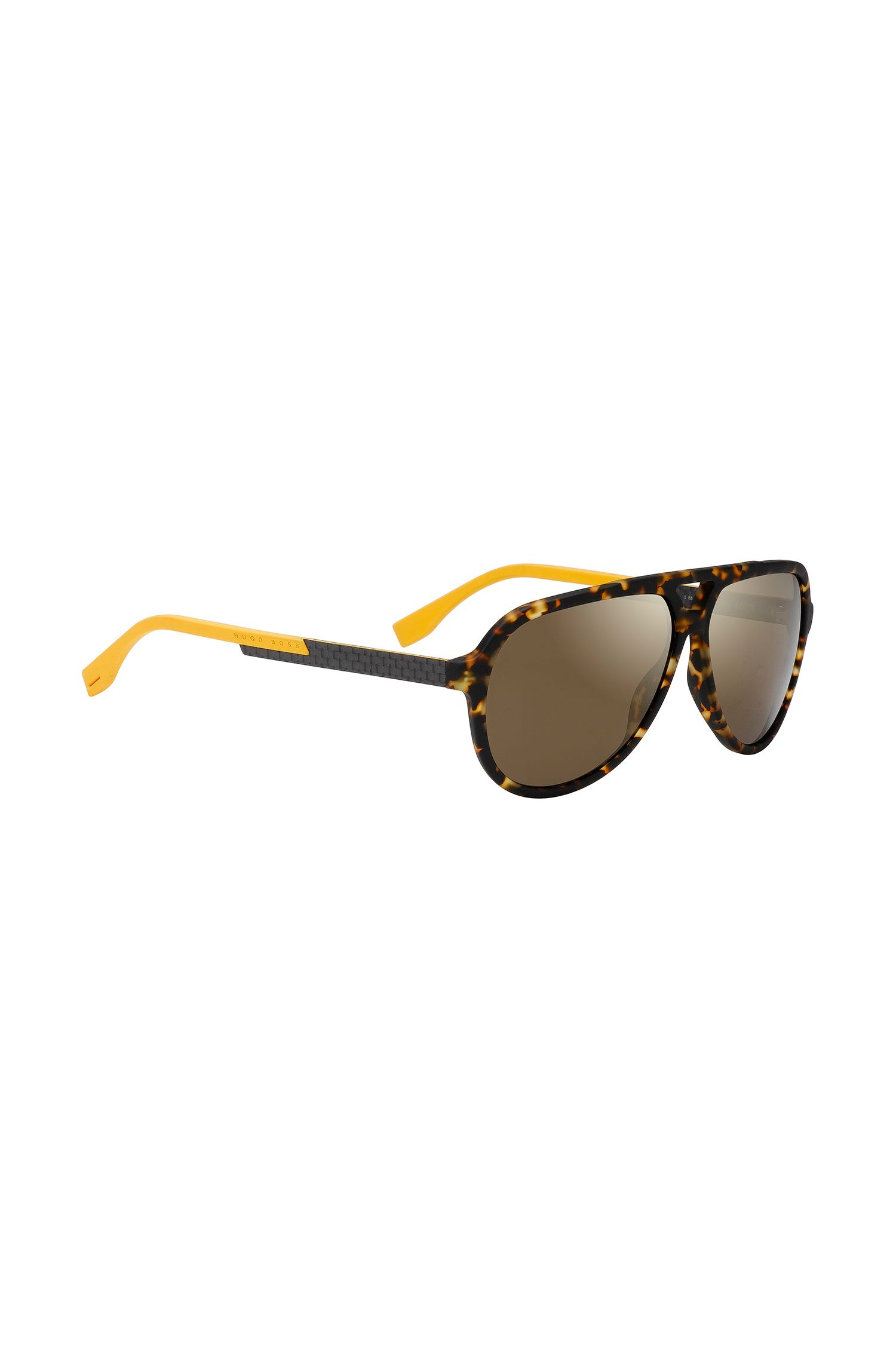 Sunglasses: 'BOSS 0731/S'