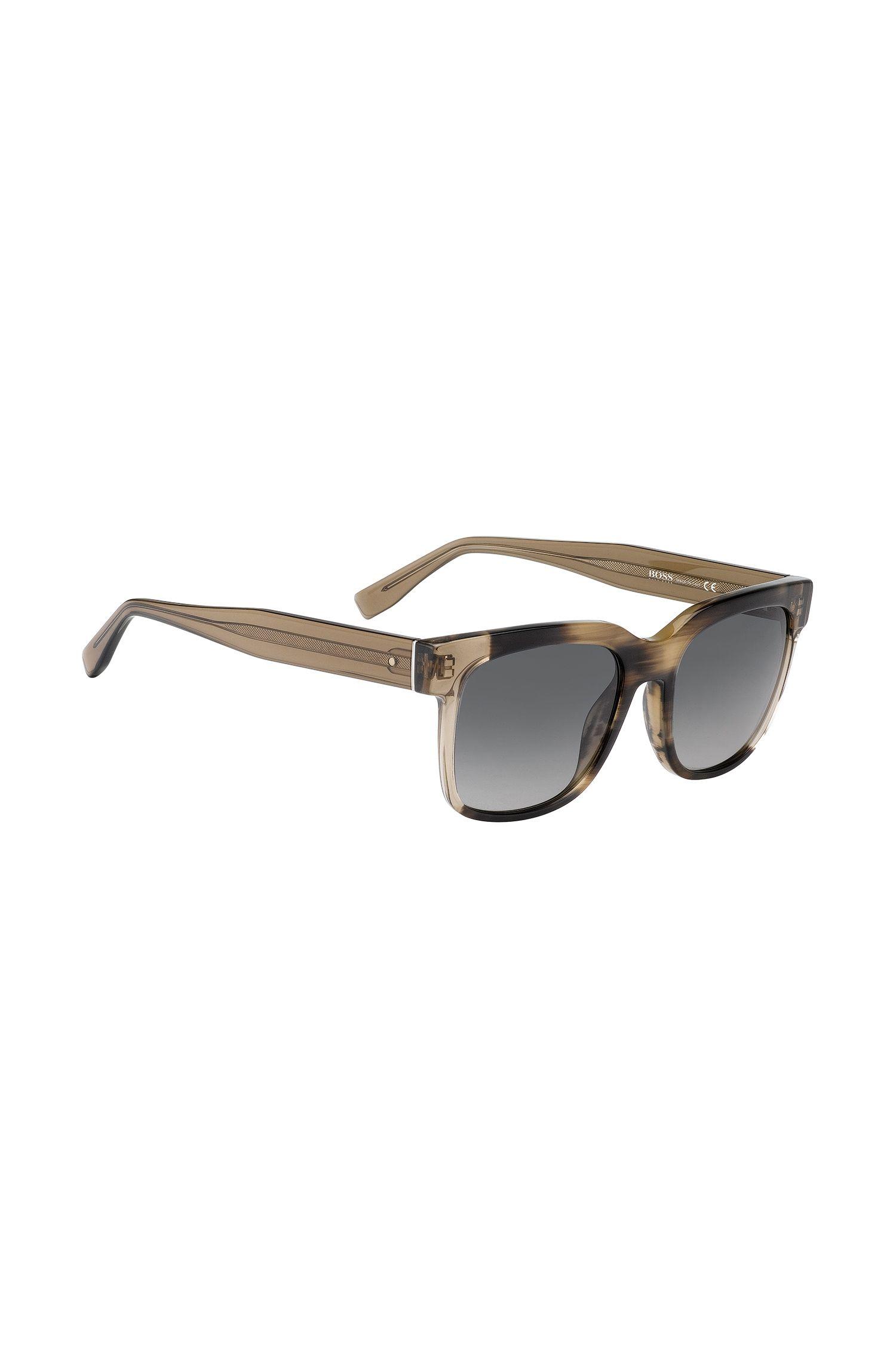 Sunglasses: 'BOSS 0735/S'