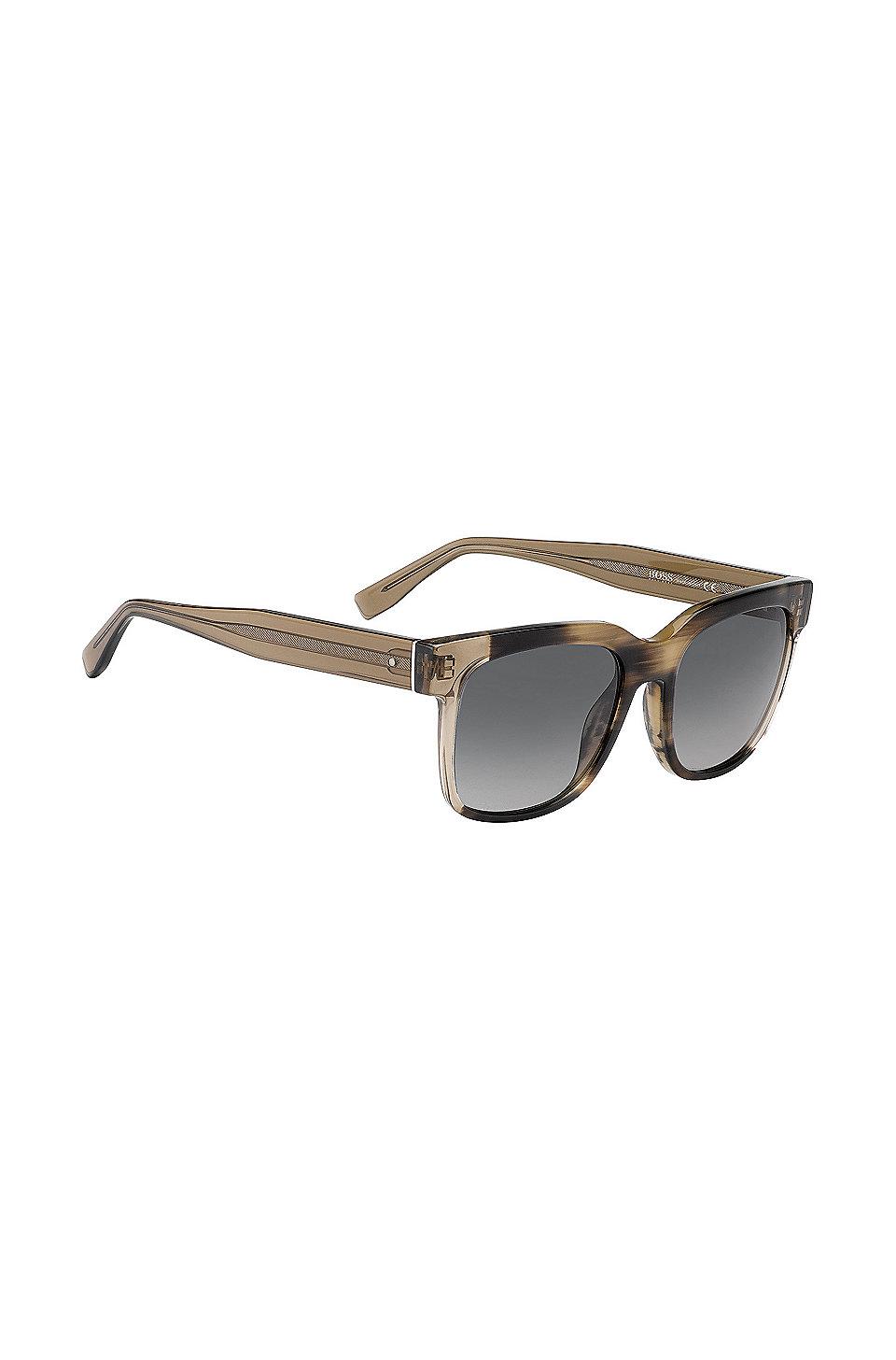 Sonnenbrille: 'BOSS 0735/S' YKivLgl