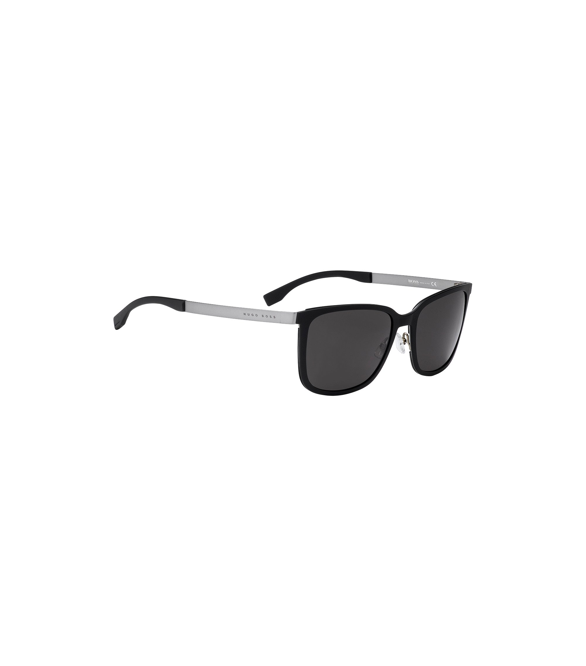 Sonnenbrille: 'BOSS 0723/S', Assorted-Pre-Pack