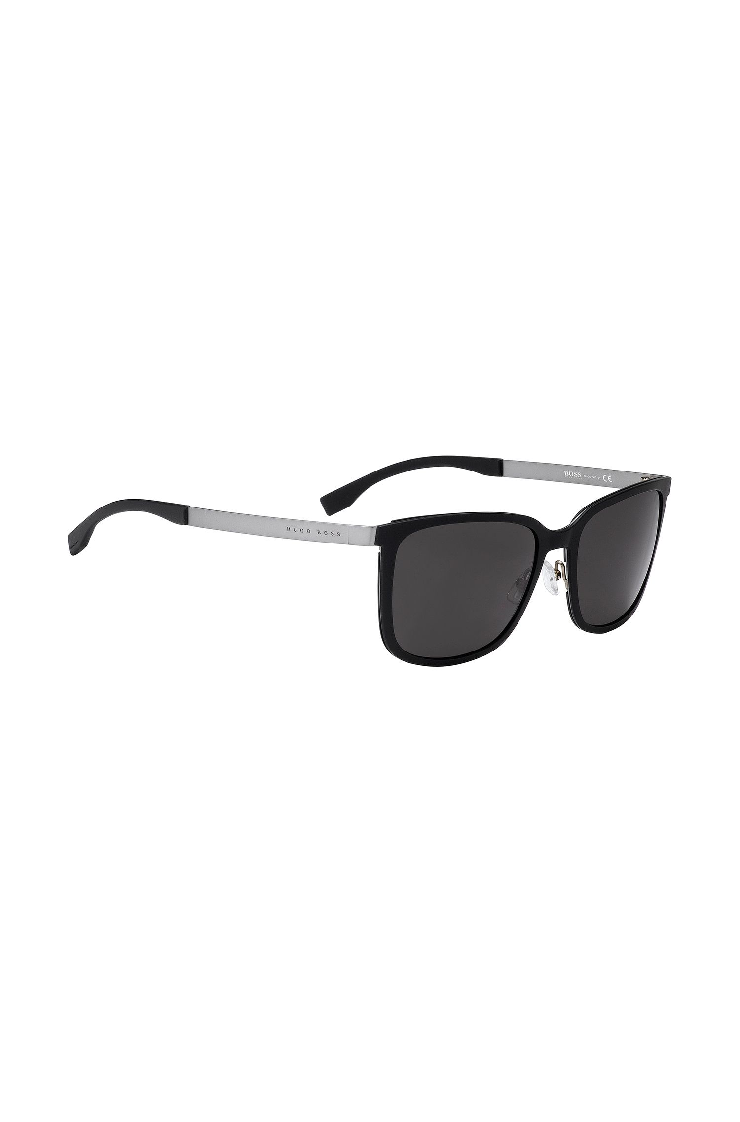 Sonnenbrille: 'BOSS 0723/S'