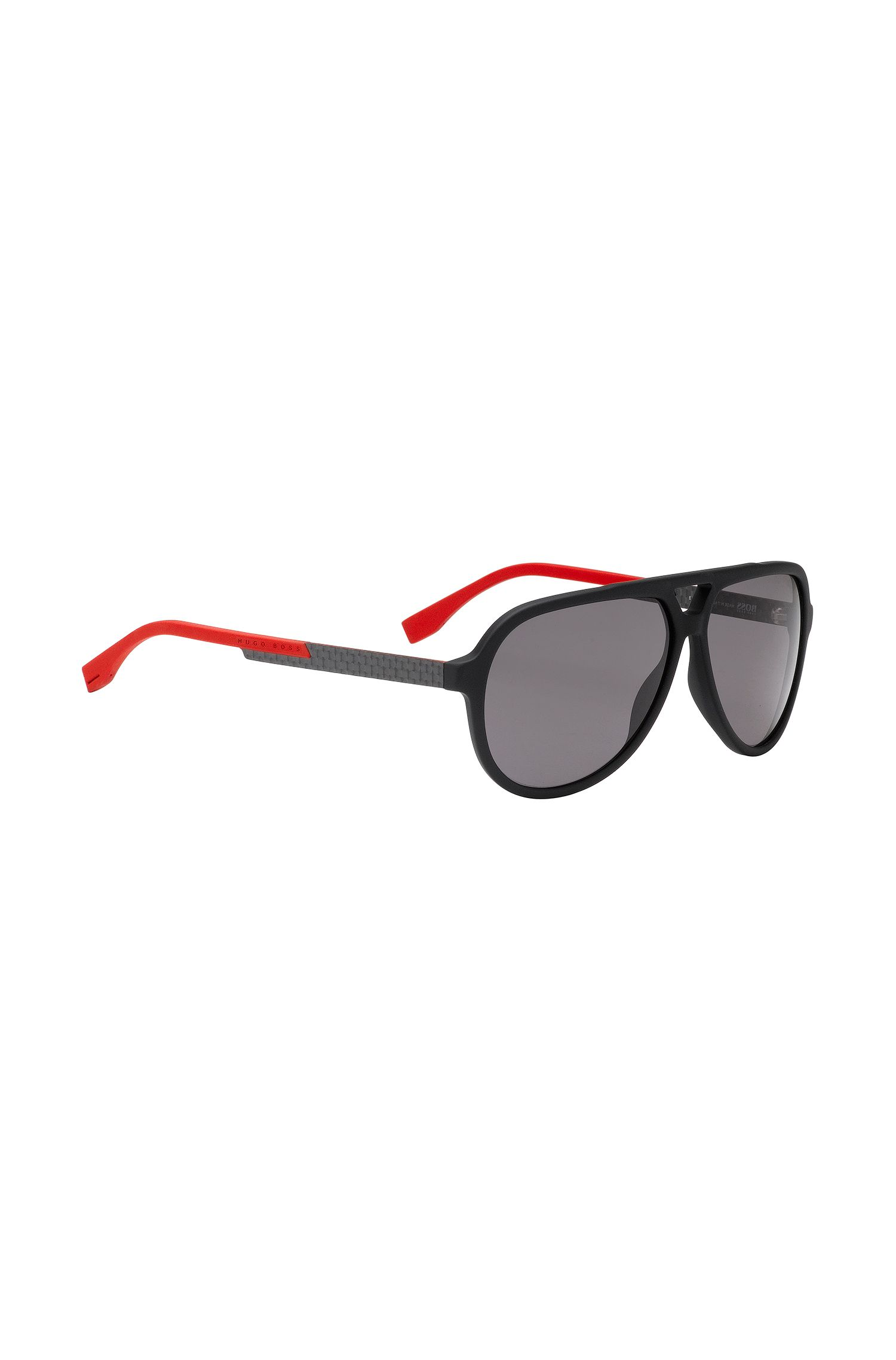 Sunglasses: 'BOSS 0731/S'