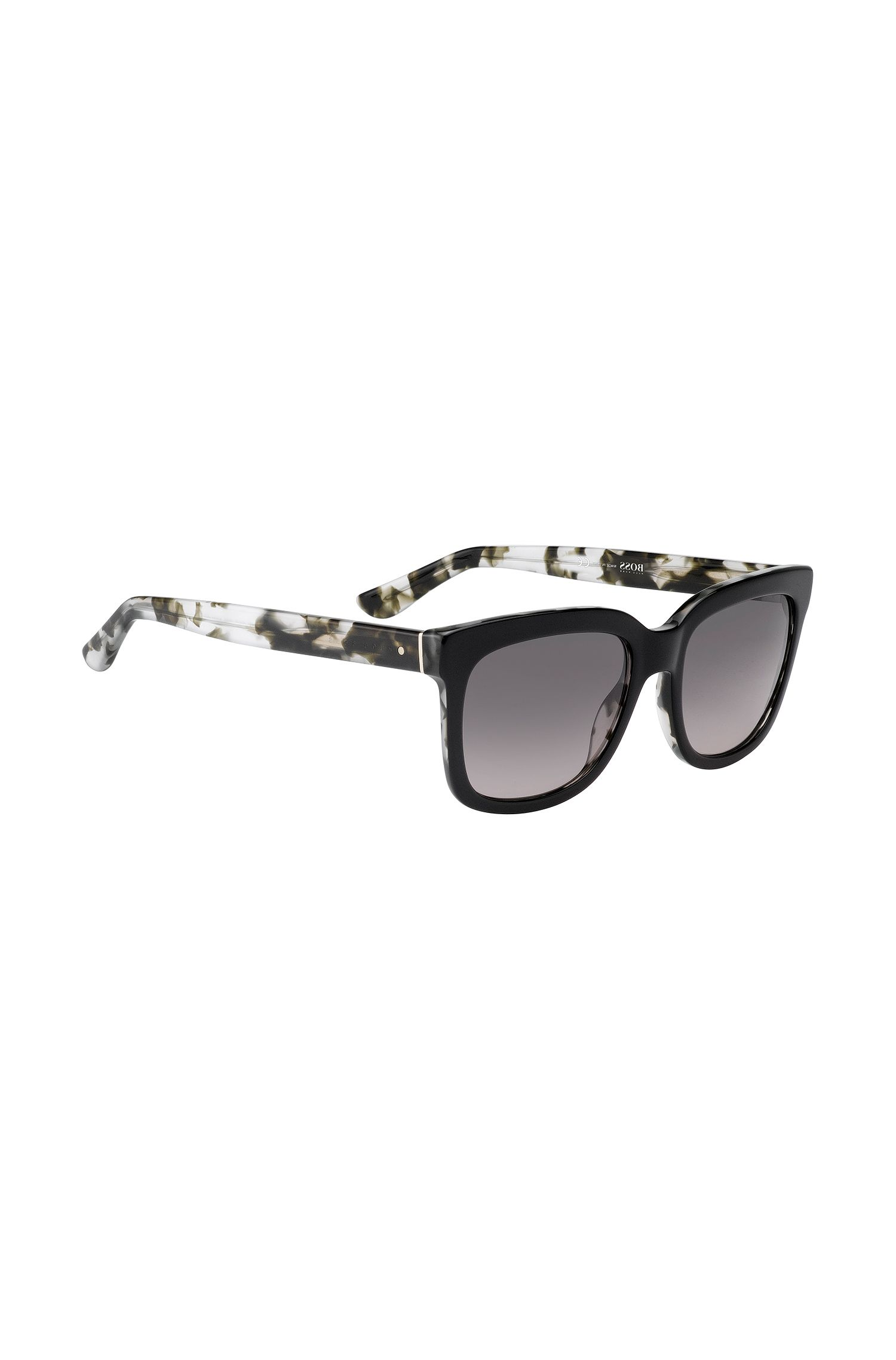 Gafas de sol: 'BOSS 0741/S', Assorted-Pre-Pack
