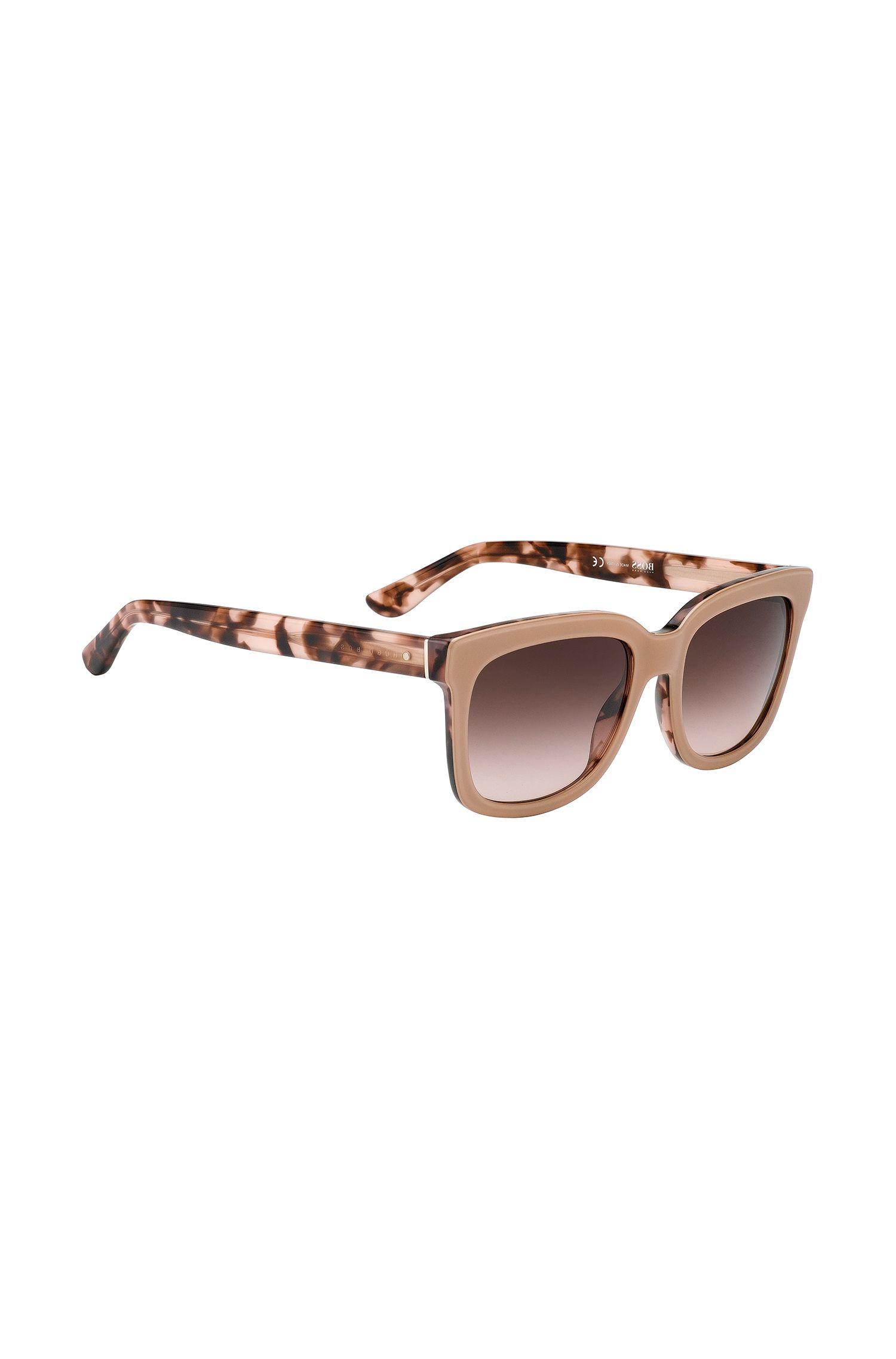 Gafas de sol: 'BOSS 0741/S'