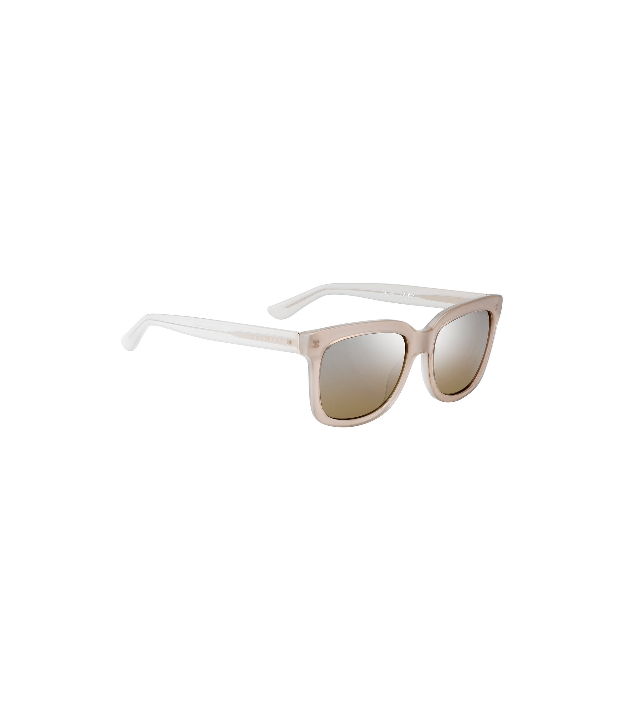 Sunglasses: 'BOSS 0741/S', Assorted-Pre-Pack
