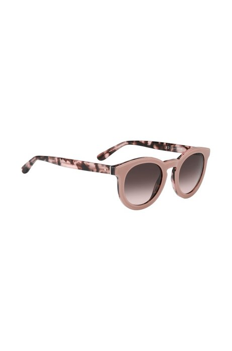 Sunglasses: 'BOSS 0742/S', Assorted-Pre-Pack