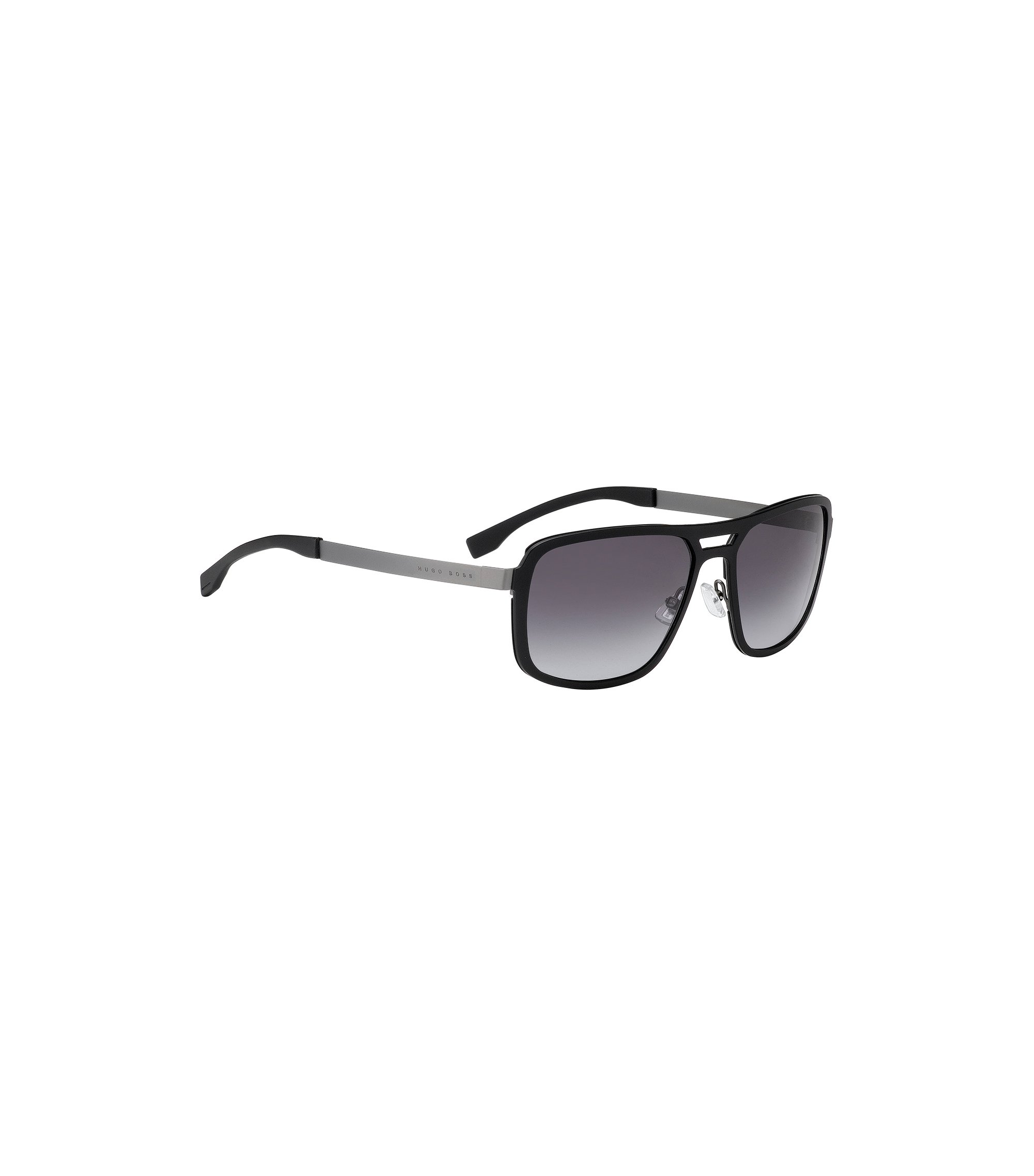Sonnenbrille: 'BOSS 0724/S', Assorted-Pre-Pack