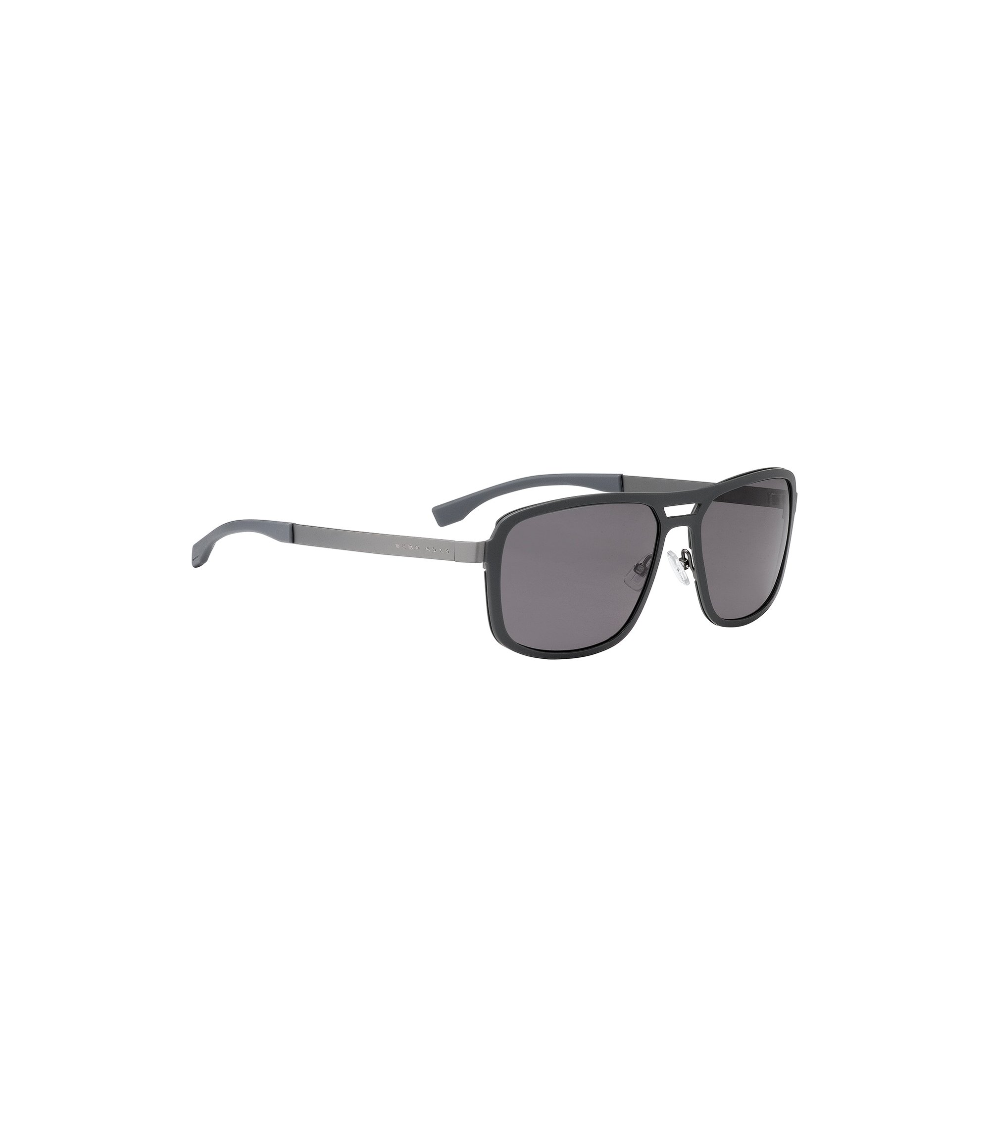 Sunglasses: 'BOSS 0724/S', Assorted-Pre-Pack