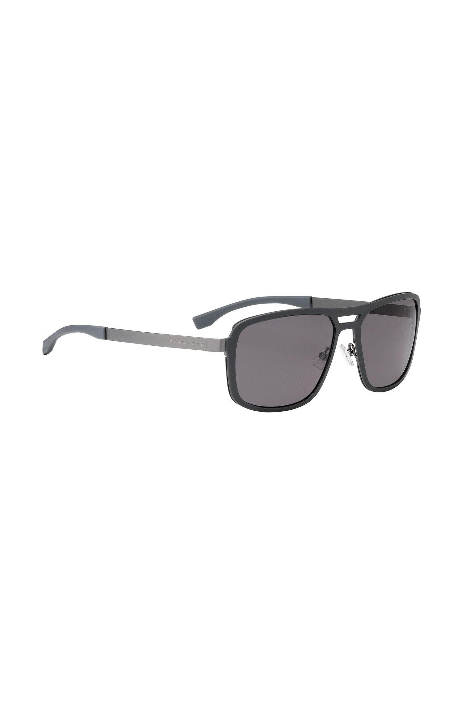 Sunglasses: 'BOSS 0724/S'